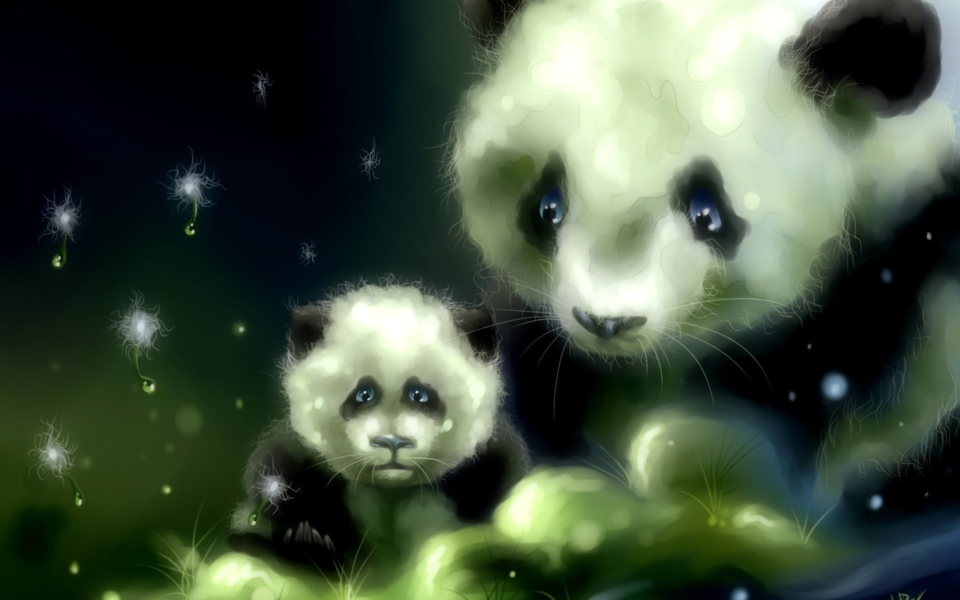 Panda Wallpaper Cartoon Desktop U Funny Things Rhcom Wallpapers Hd Cute Angry