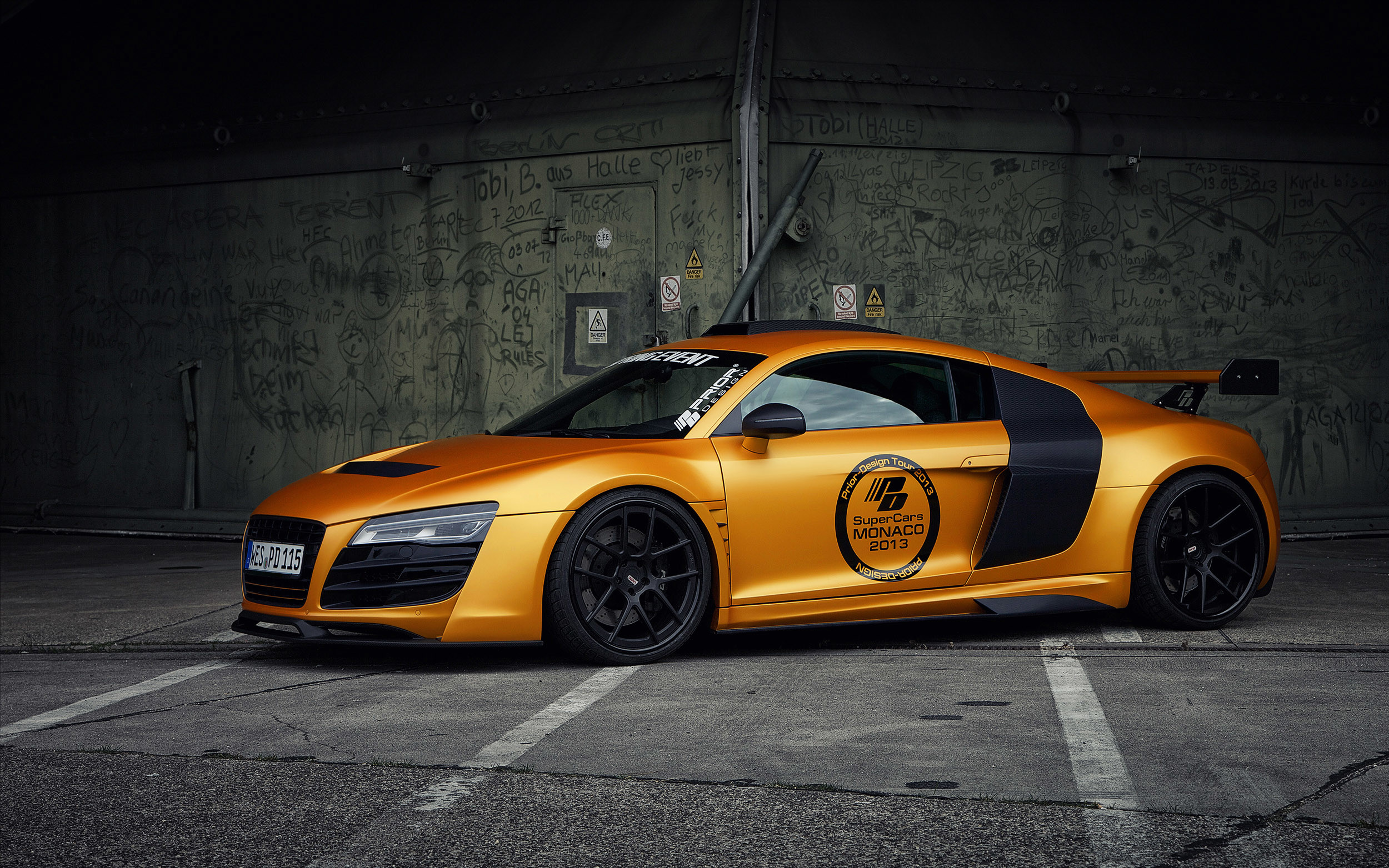 Audi Cars Wallpapers 73 Background Pictures