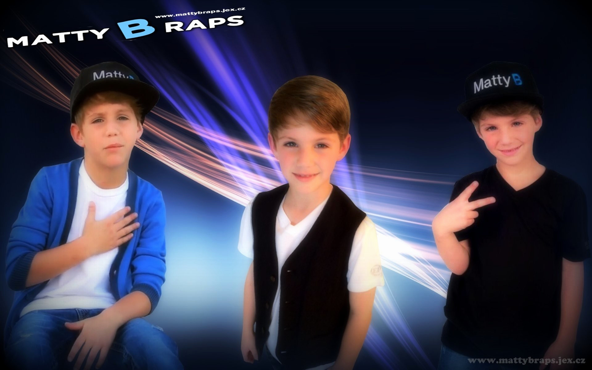 Mattyb Wallpapers 78 Background Pictures
