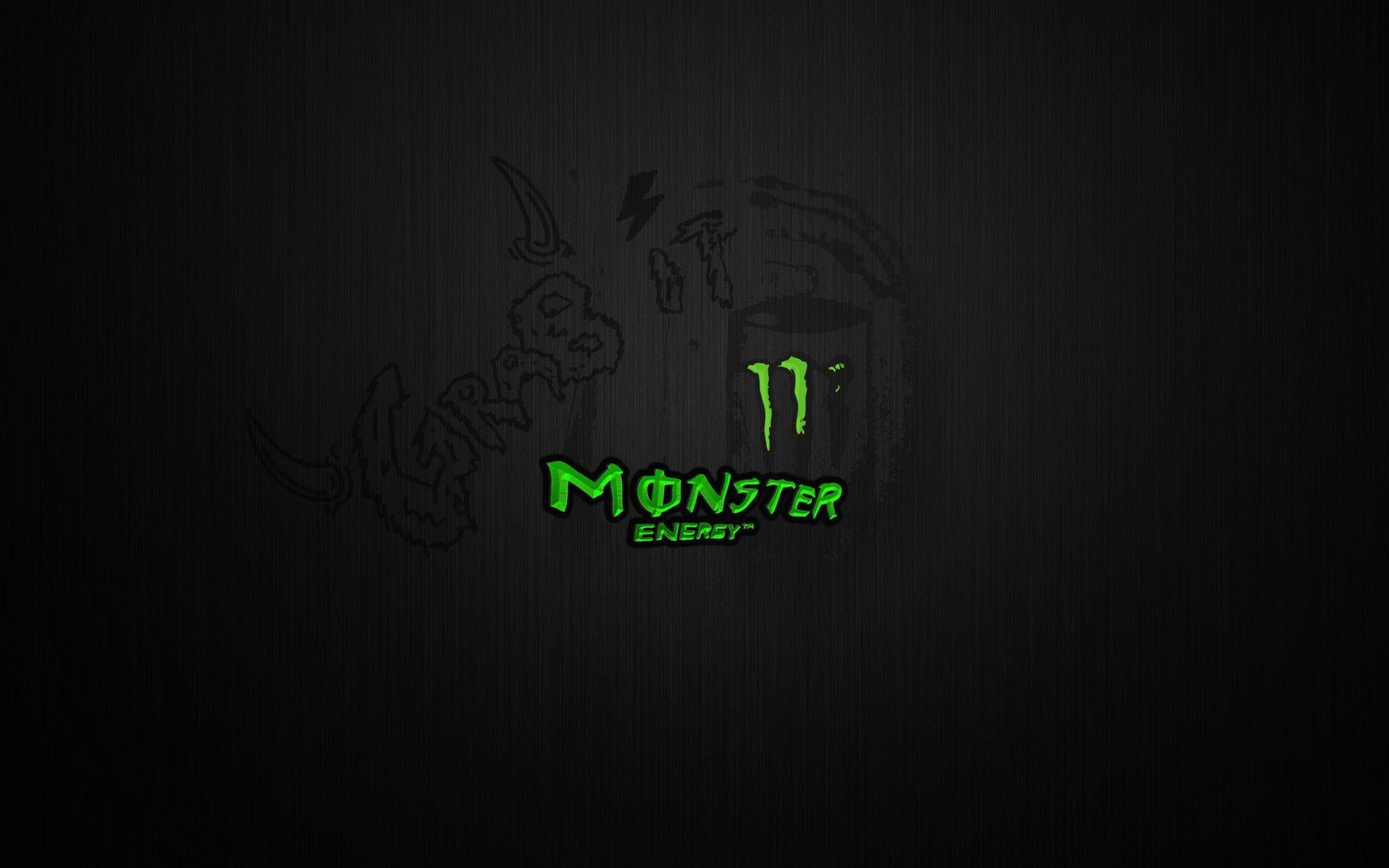 1920x1200 Other Wallpapers. Download the following Monster Energy Wallpapers HD .