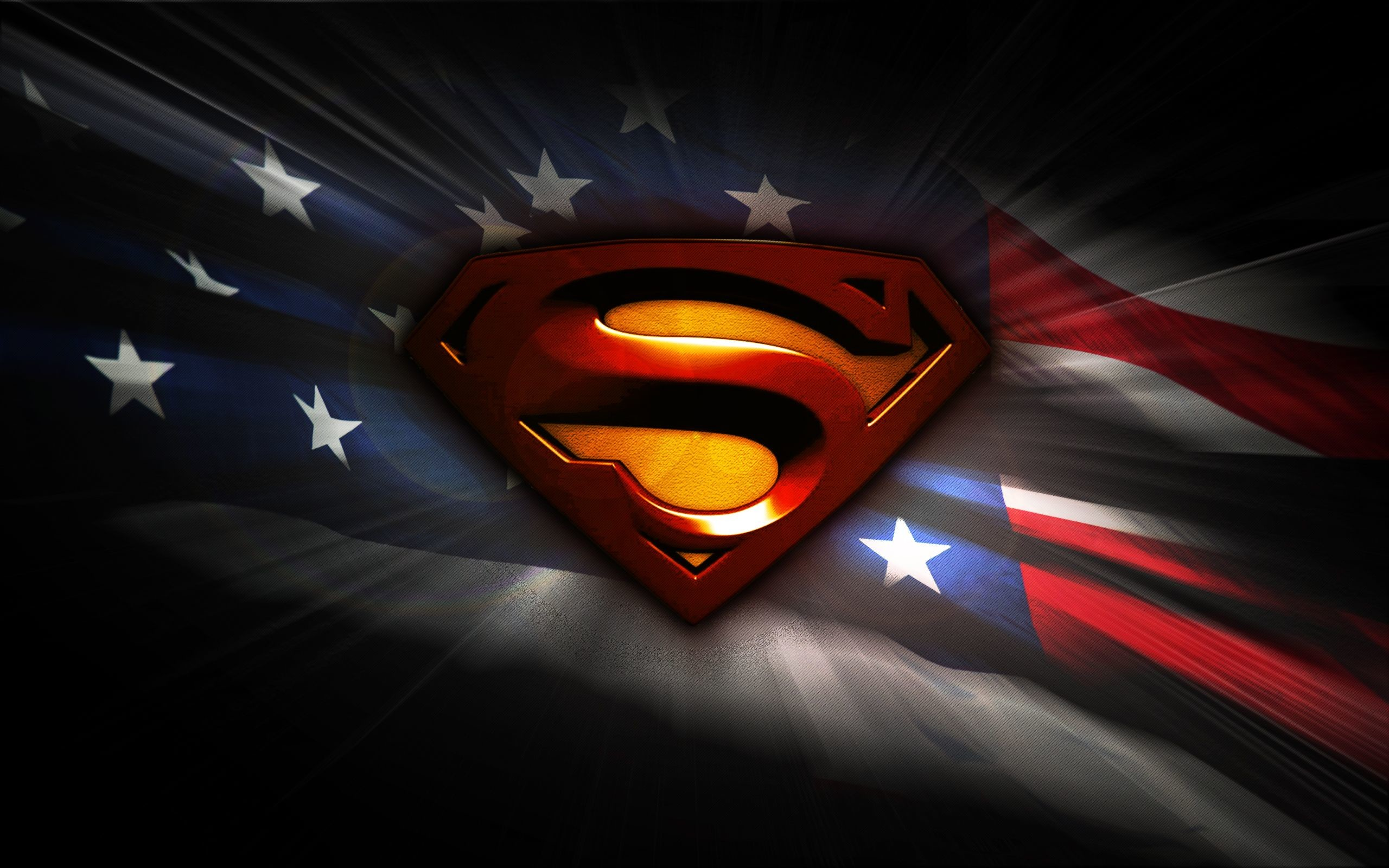 Superman Is Dead Wallpapers 80 Background Pictures