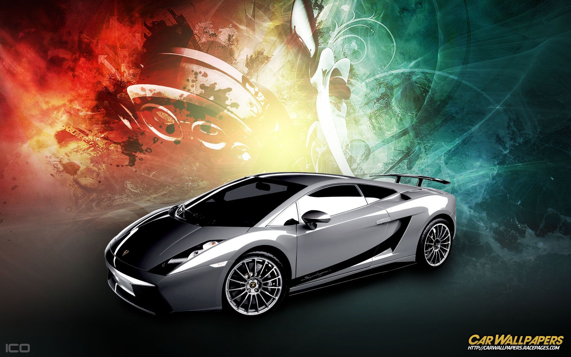 Lamborghini Cars Wallpapers 81 Background Pictures