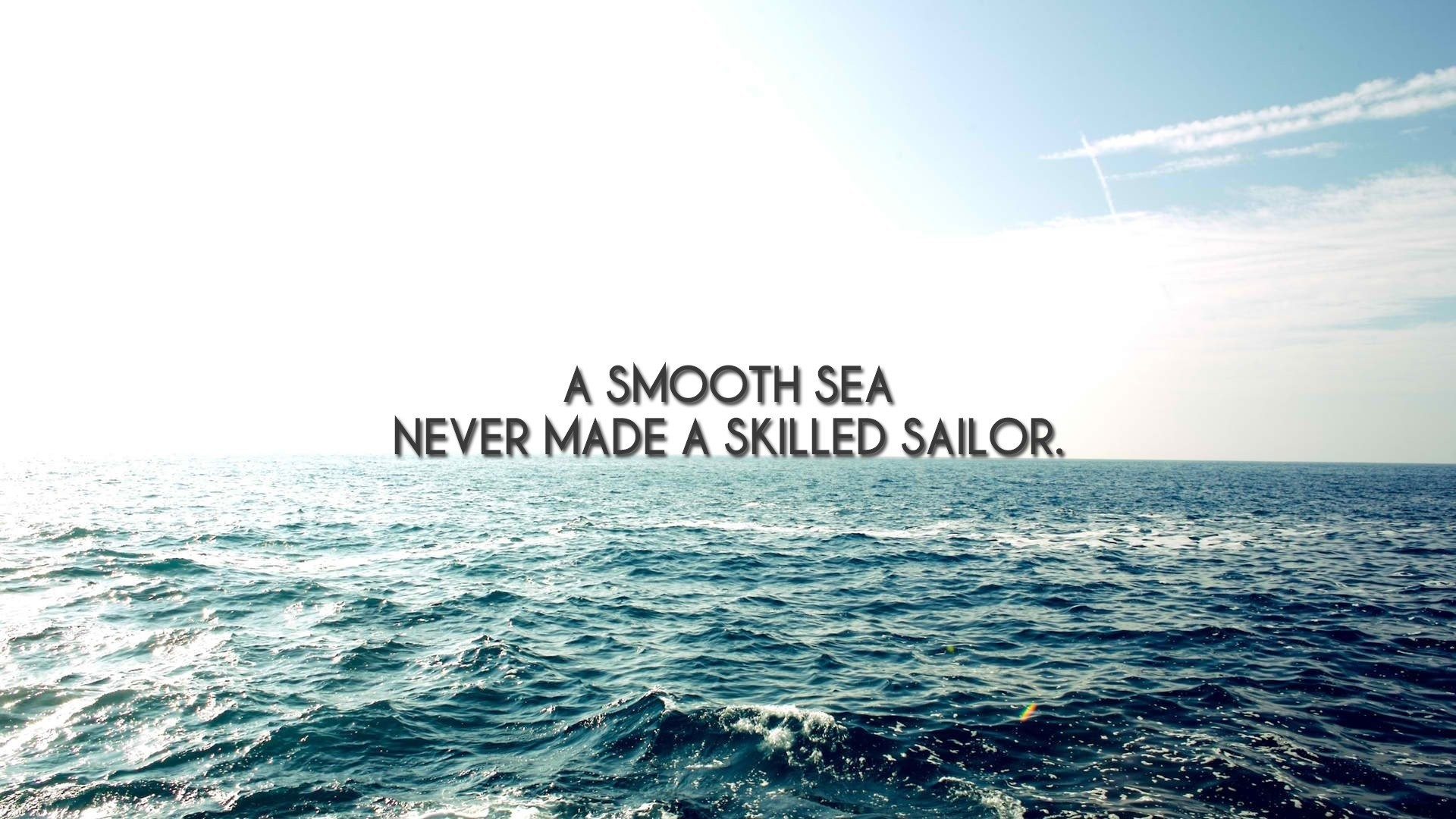Inspirational Quote Wallpapers 80 Background Pictures