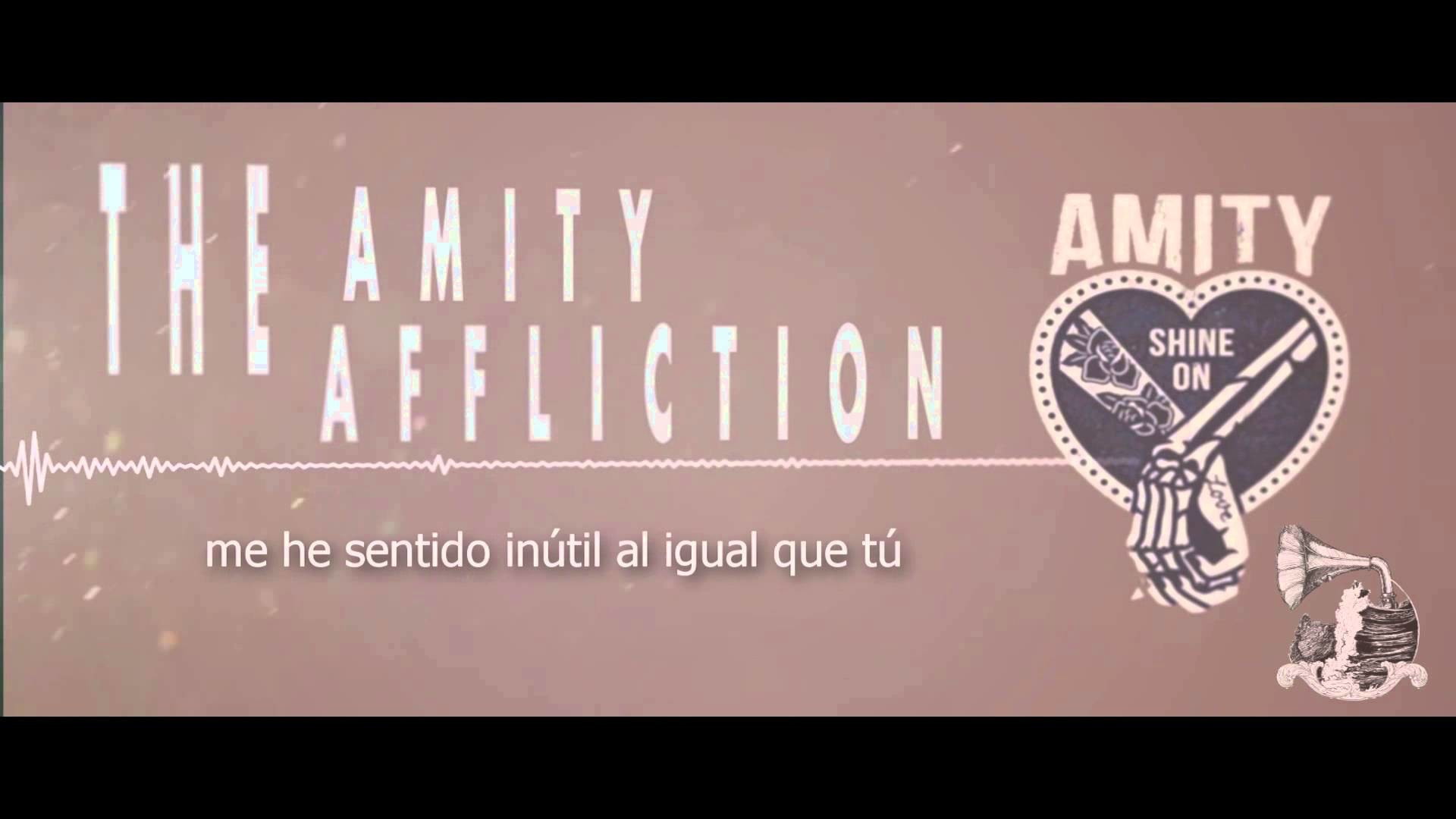 1920x1200 The Amity Affliction Wallpaper