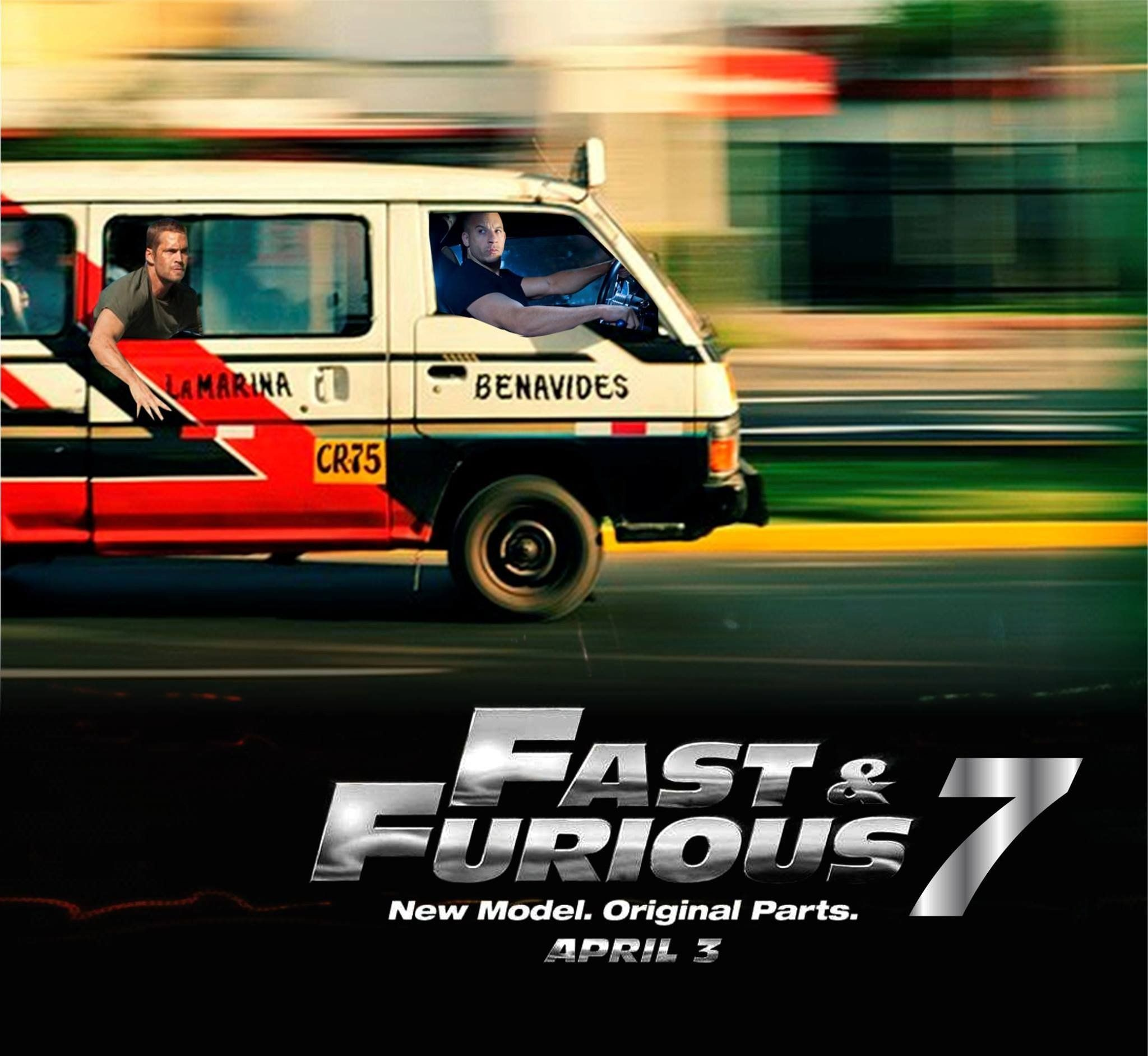 1920x1080 Fast And Furious All Roads Leads To Hd Wallpapers