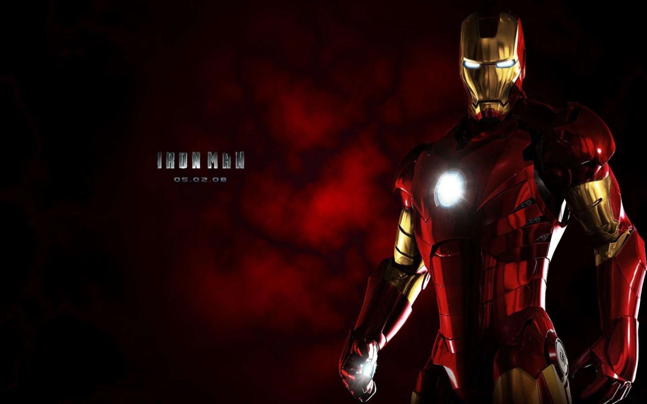 iron man wallpapers (85+ background pictures)