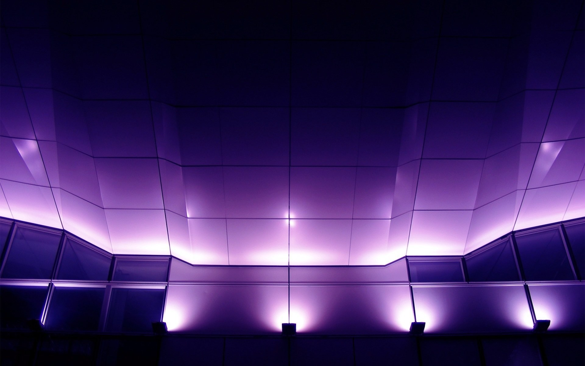 Stage Lights Wallpapers 54 Background Pictures