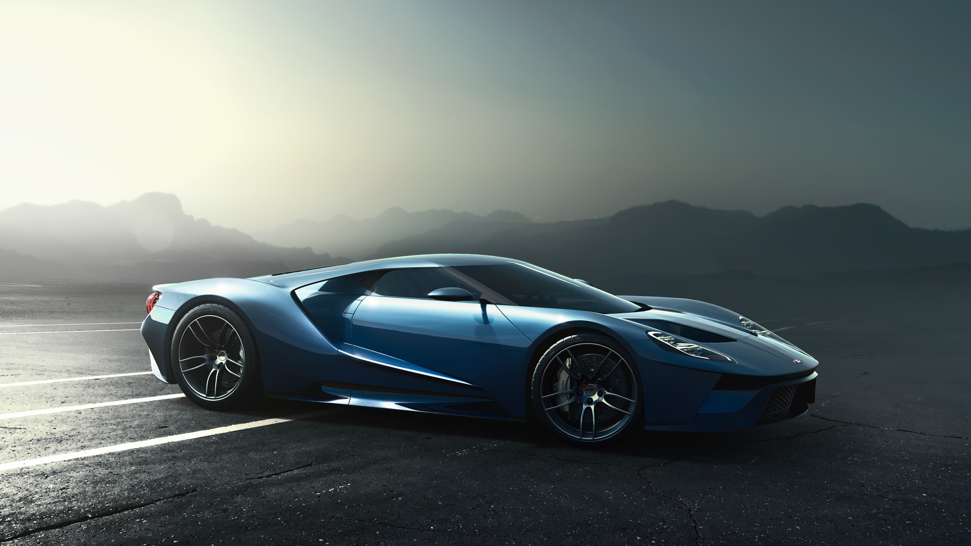 Ford Wallpapers 72 Background Pictures