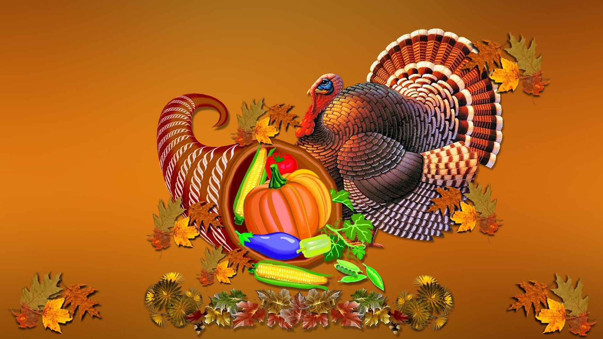 thanksgiving desktop wallpapers 77 background pictures