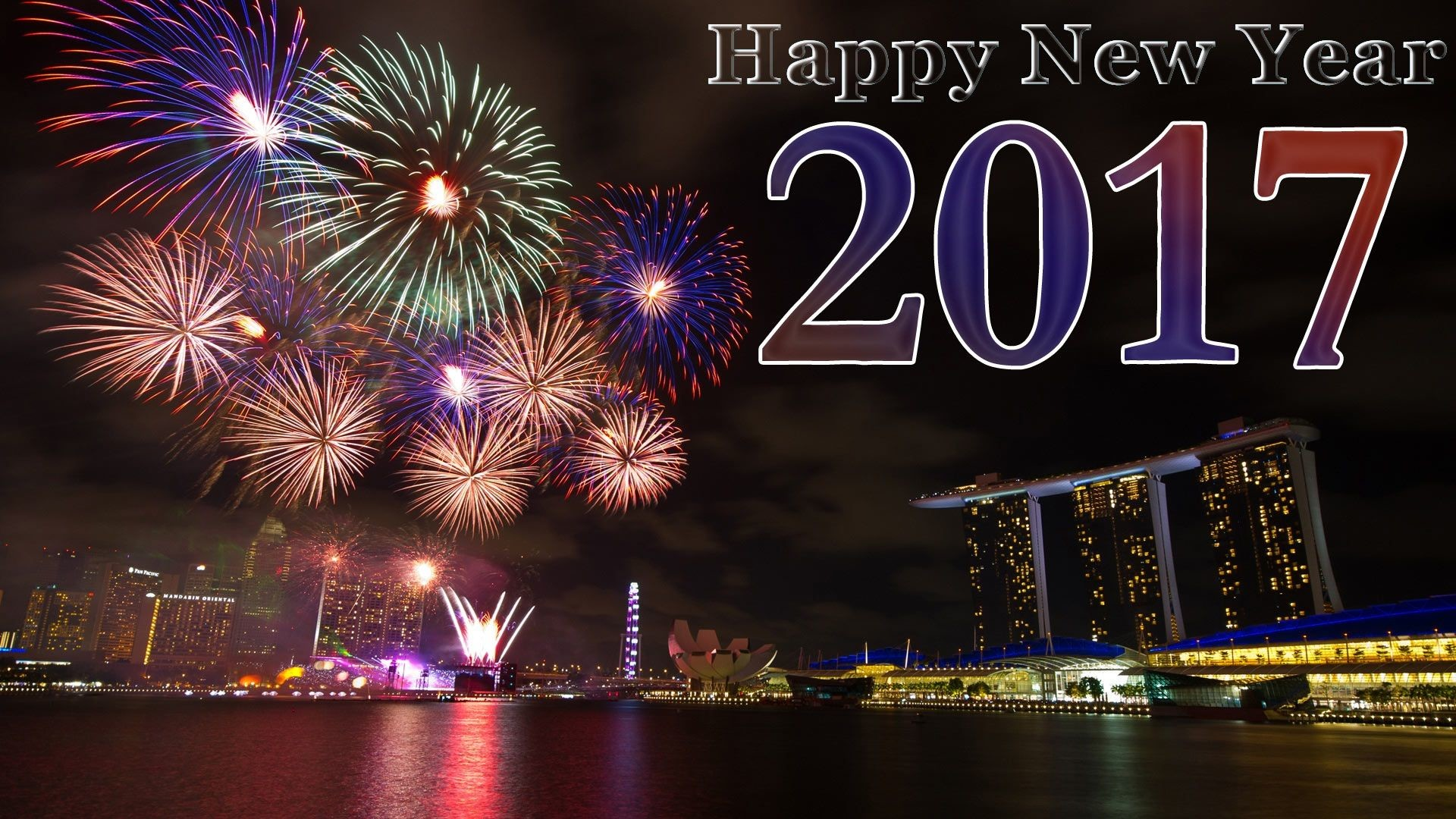 1920x1080 happy new year wallpapers wishes 2016 new year sms quotes gifts ideas youtube