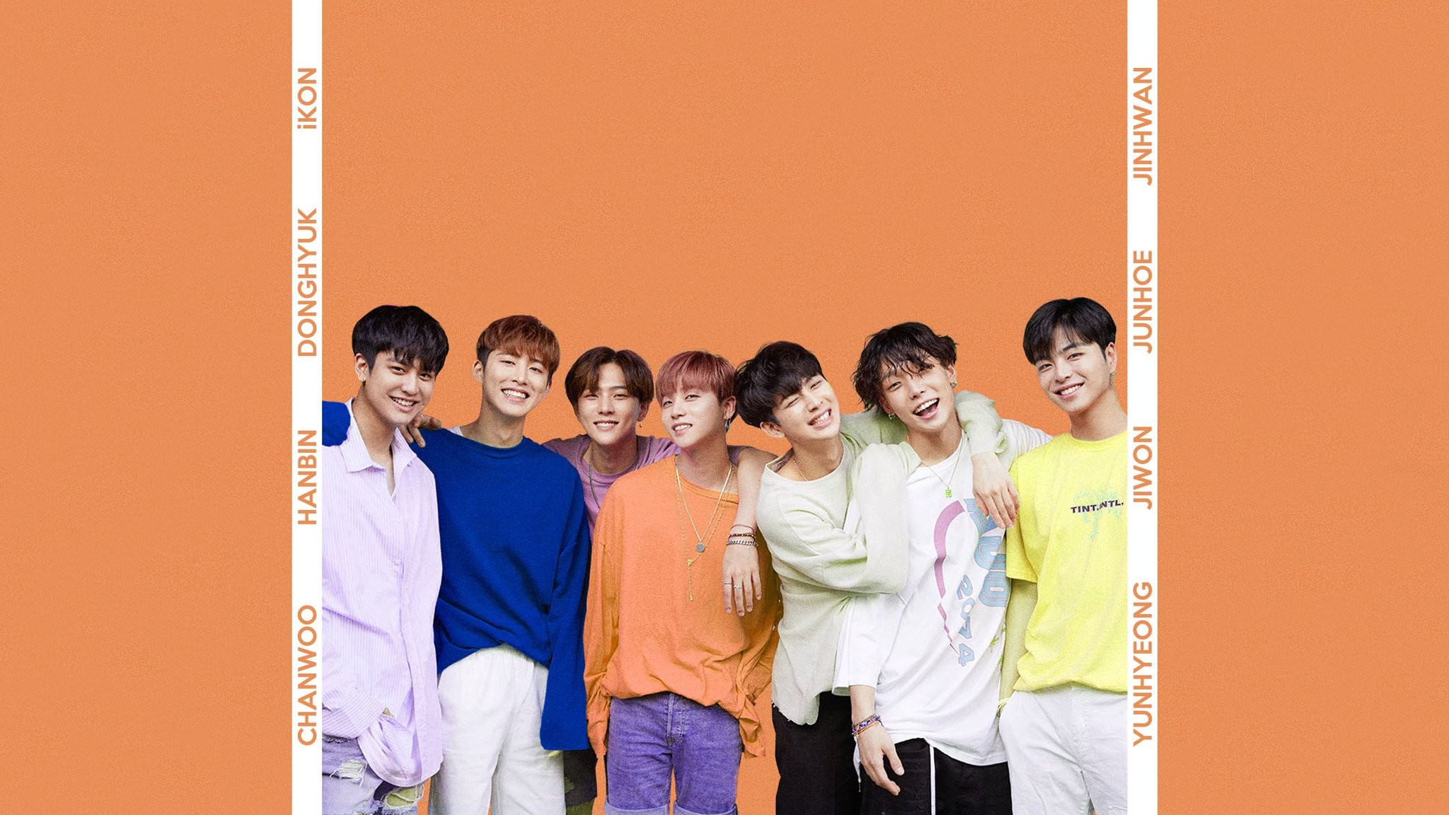 ikon wallpapers 80 background pictures