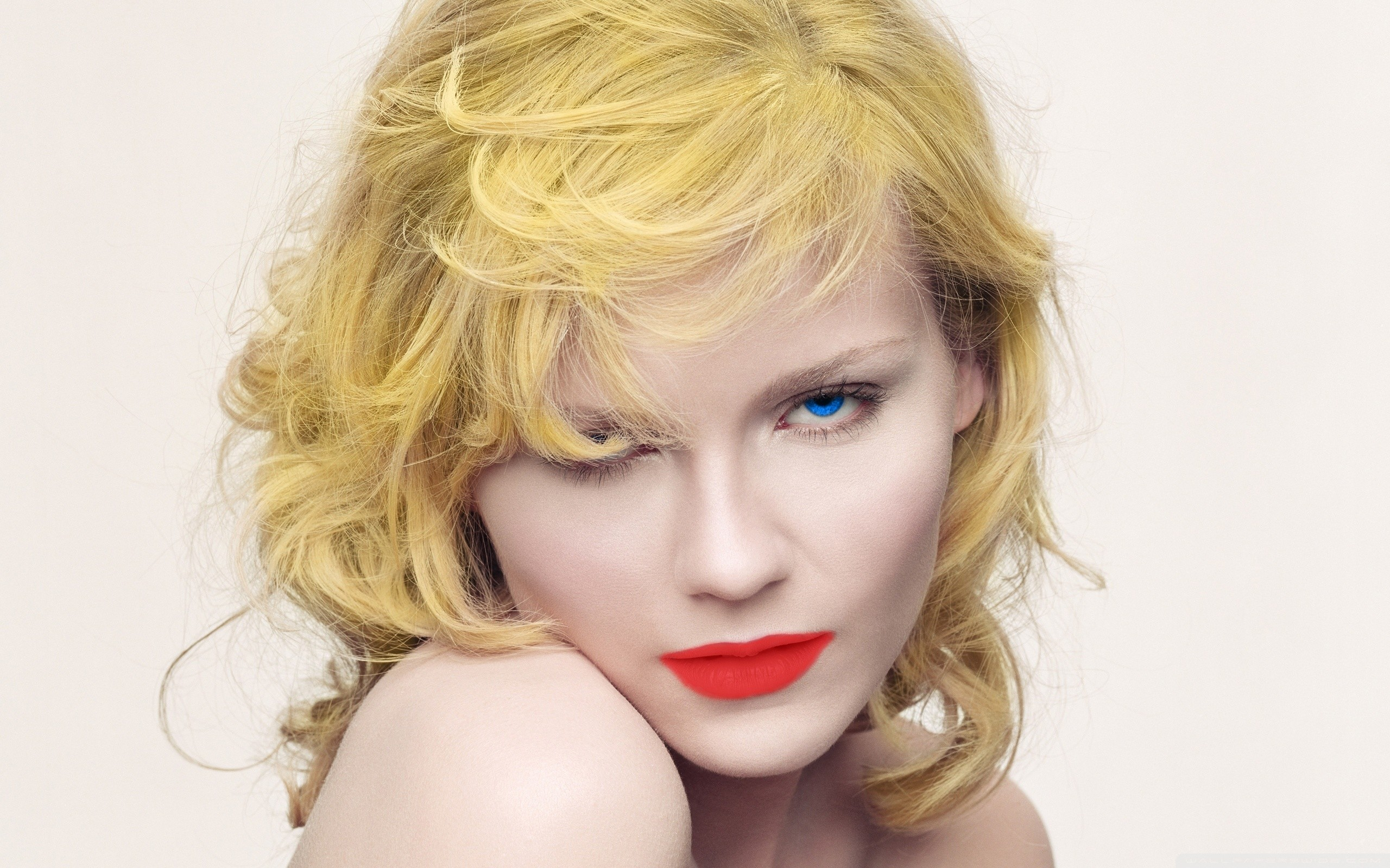 1920x1080 Description Kirsten Dunst Beautiful Hot Sexy Hd Images