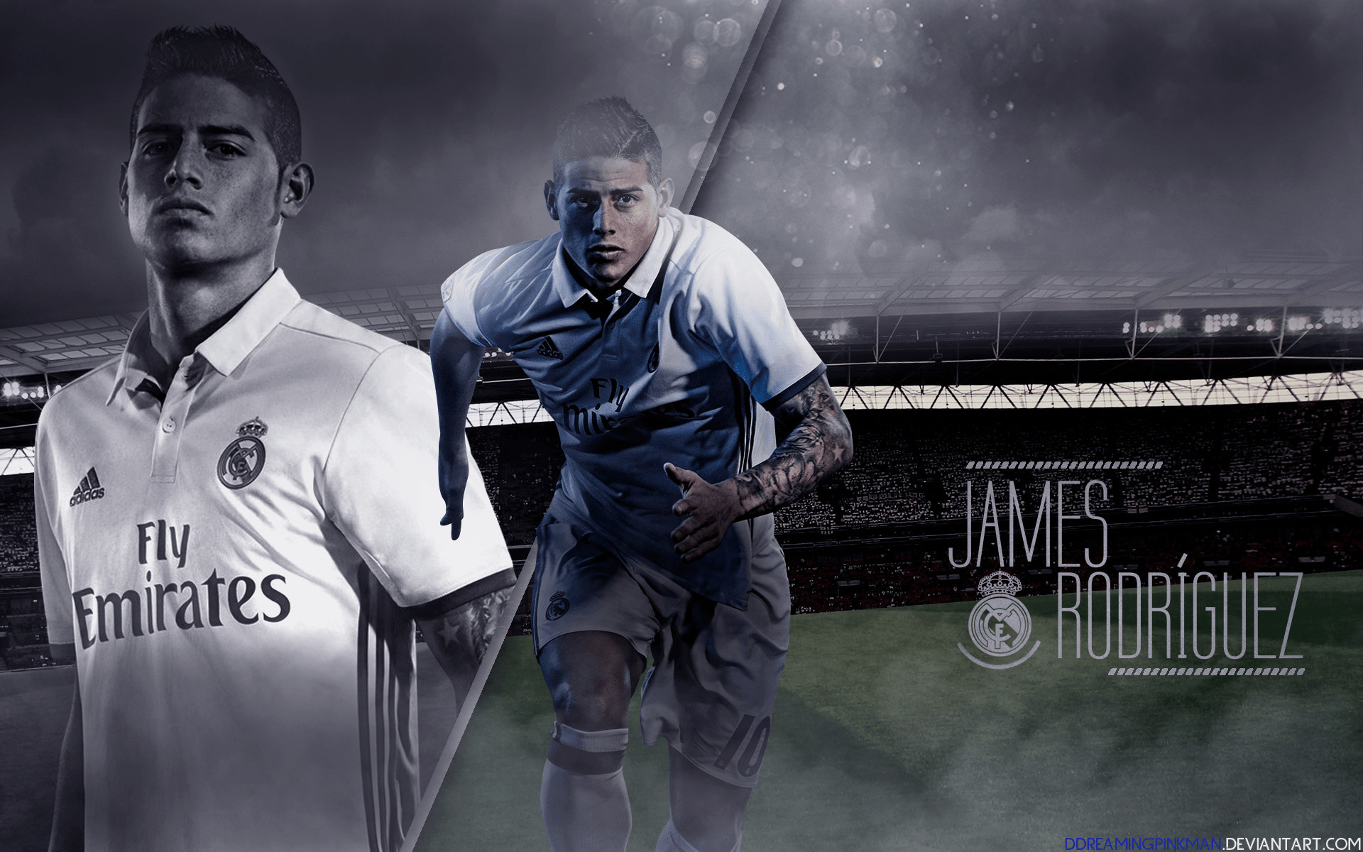 James rodriguez wallpapers 72 background pictures - James rodriguez wallpaper hd ...