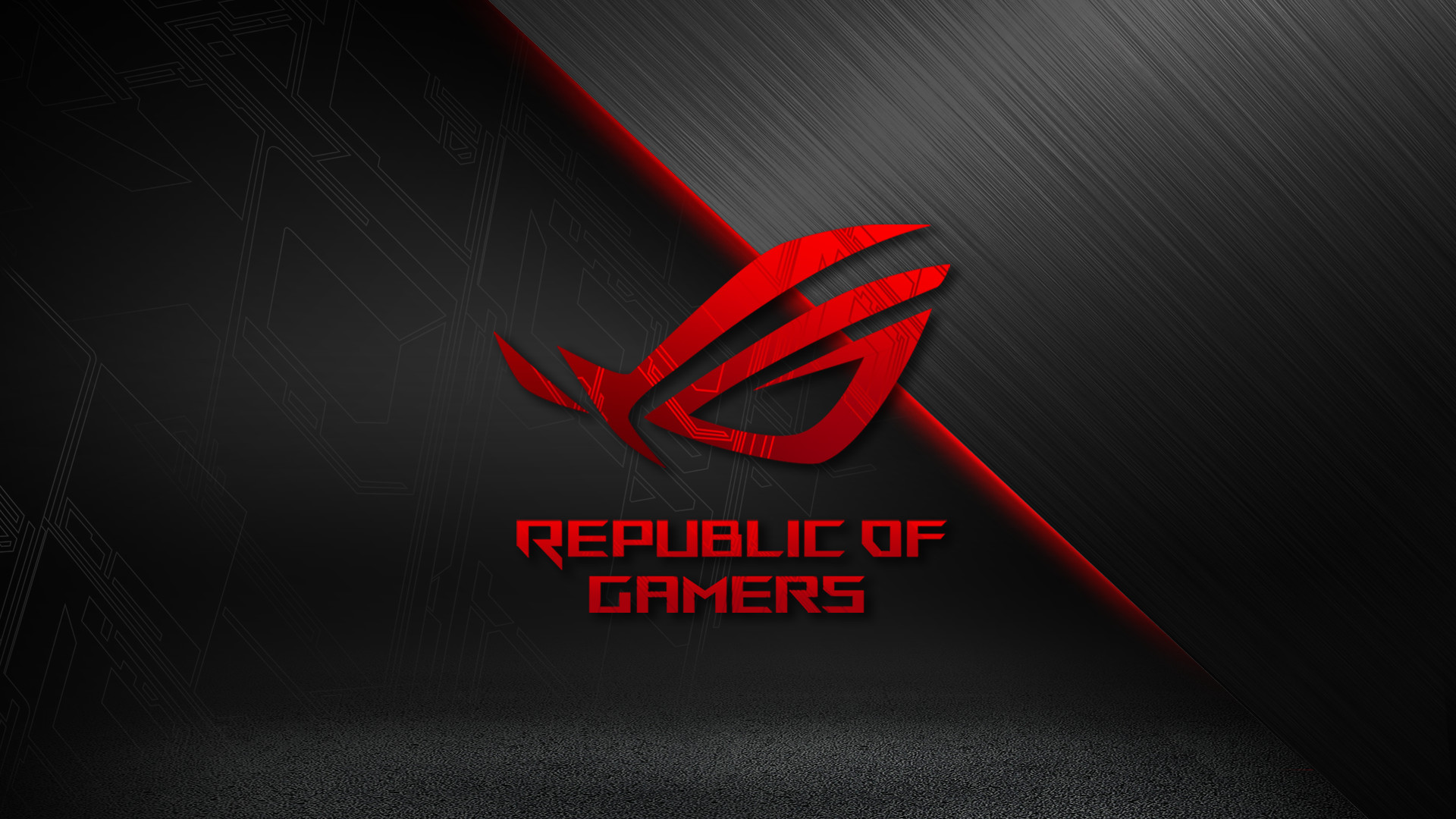 Asus Rog Wallpapers 80 Background Pictures