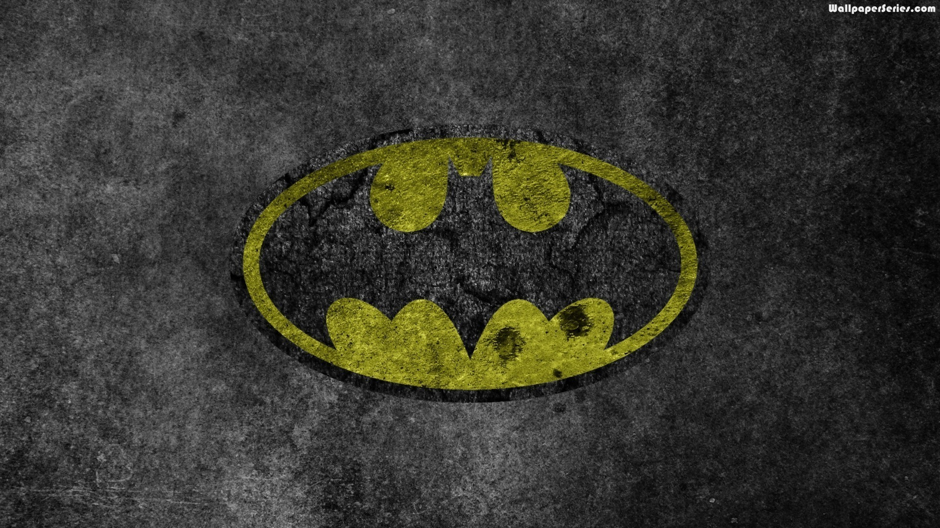 Batman Symbol Wallpapers 78 Background Pictures