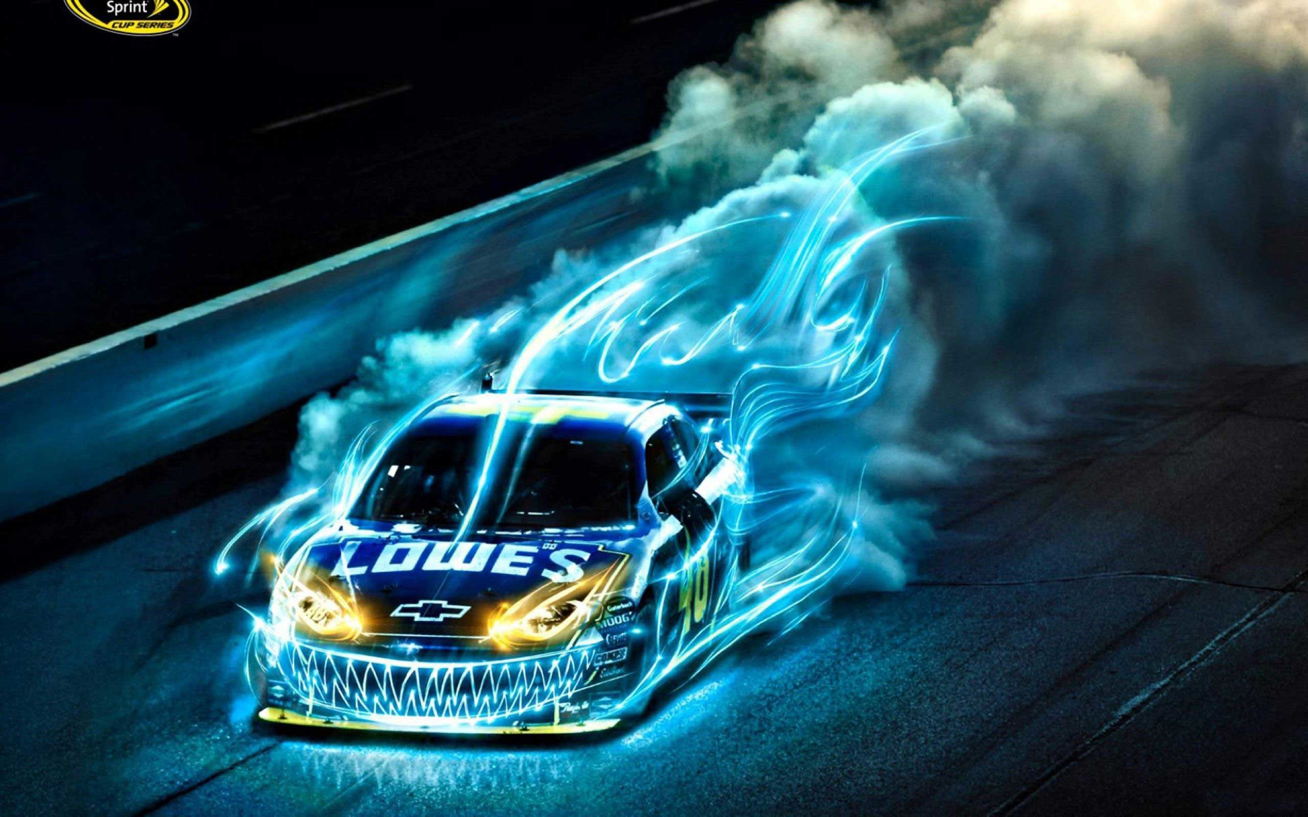 hd cars wallpapers 1080p (83+ background pictures)