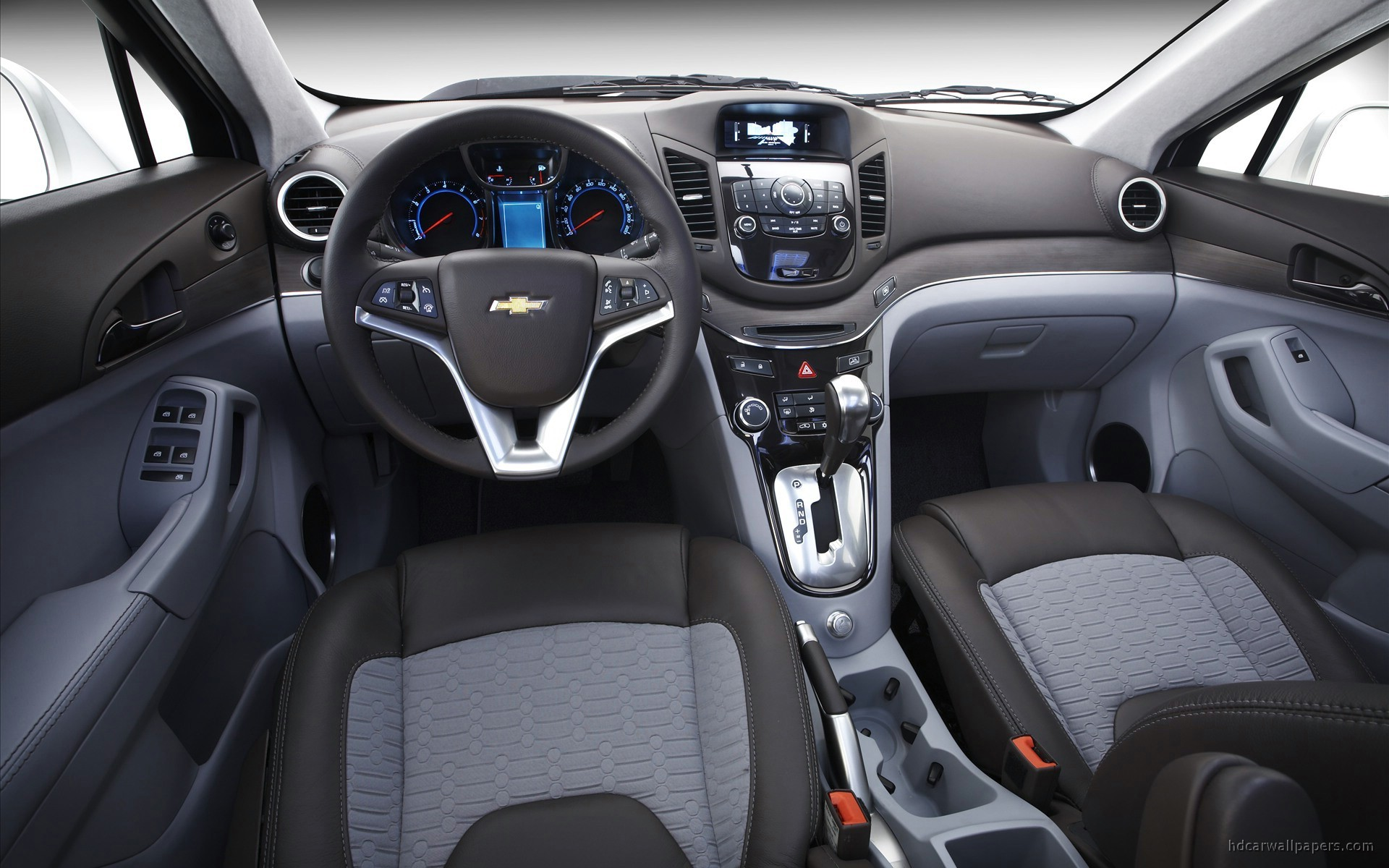 Car Interior Wallpapers (64+ background pictures)