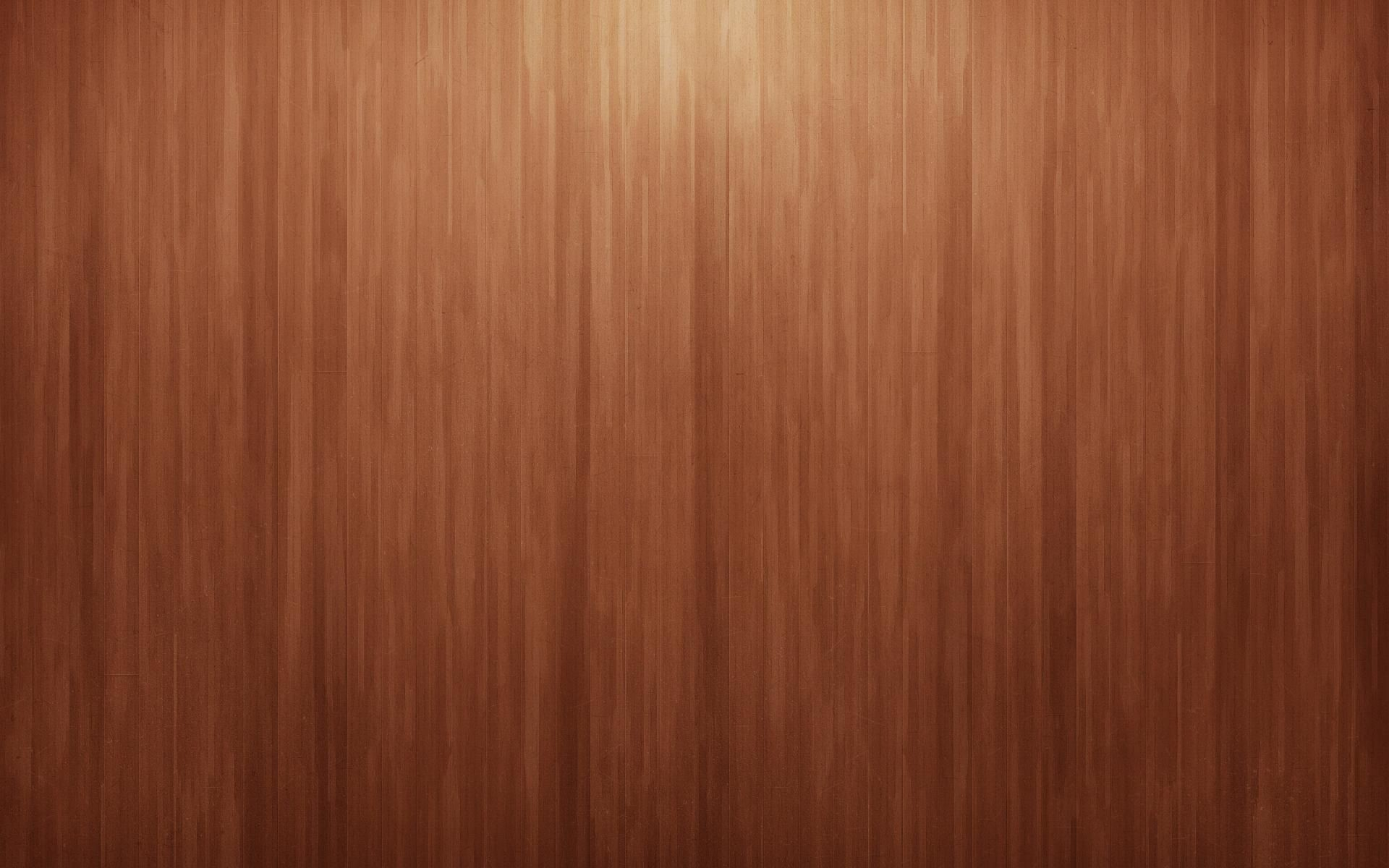 Wood Hd Wallpapers 80 Background Pictures