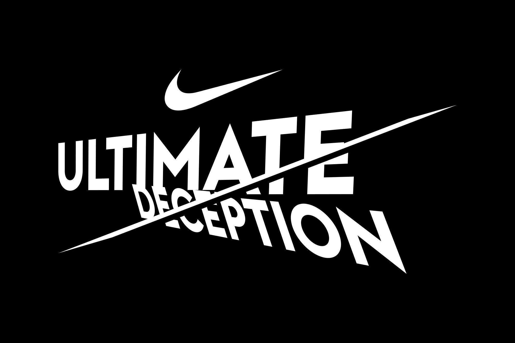 Nike Logo Wallpapers Hd 69 Background Pictures