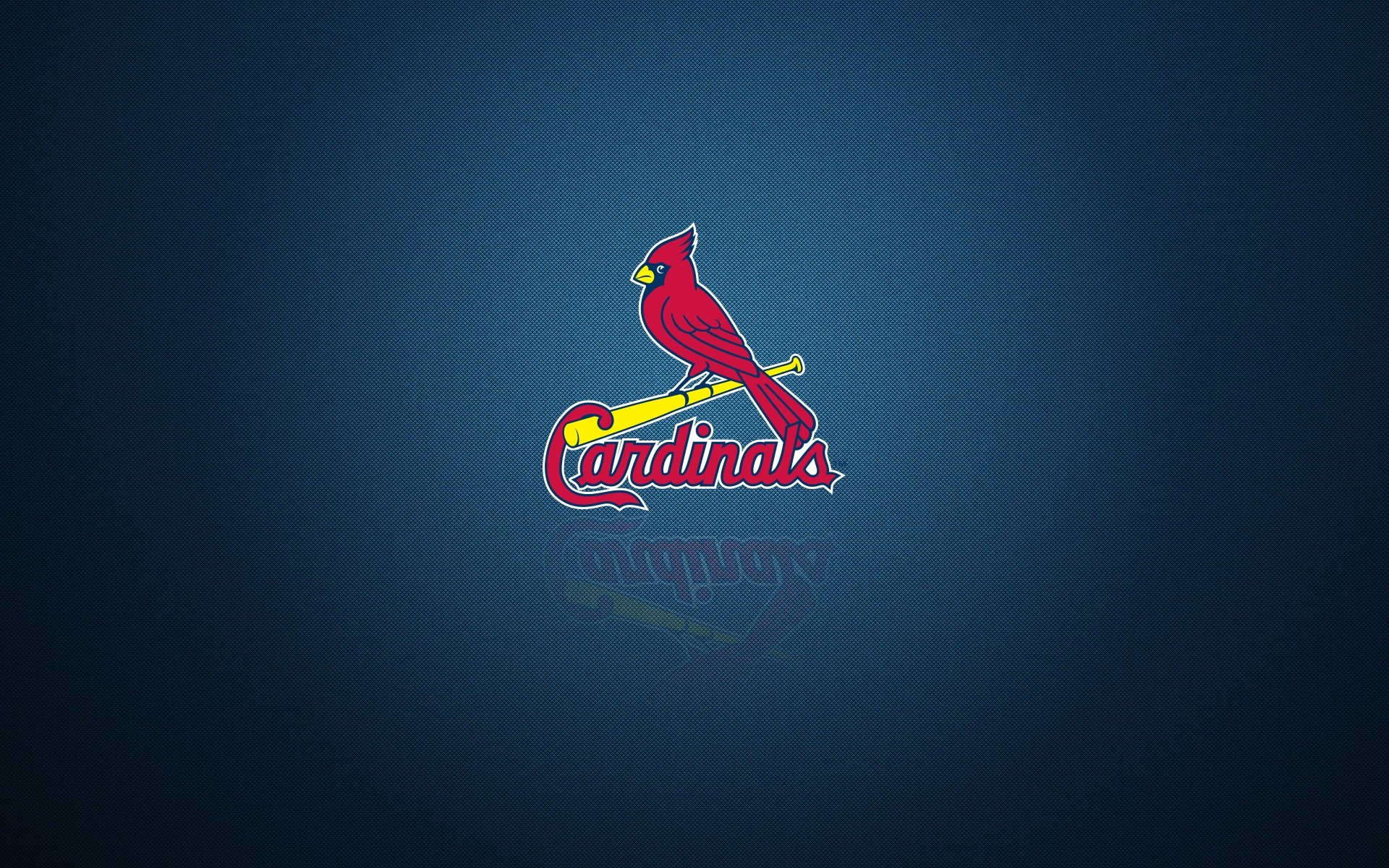 St Louis Cardinals Desktop Wallpapers 76 Background Pictures