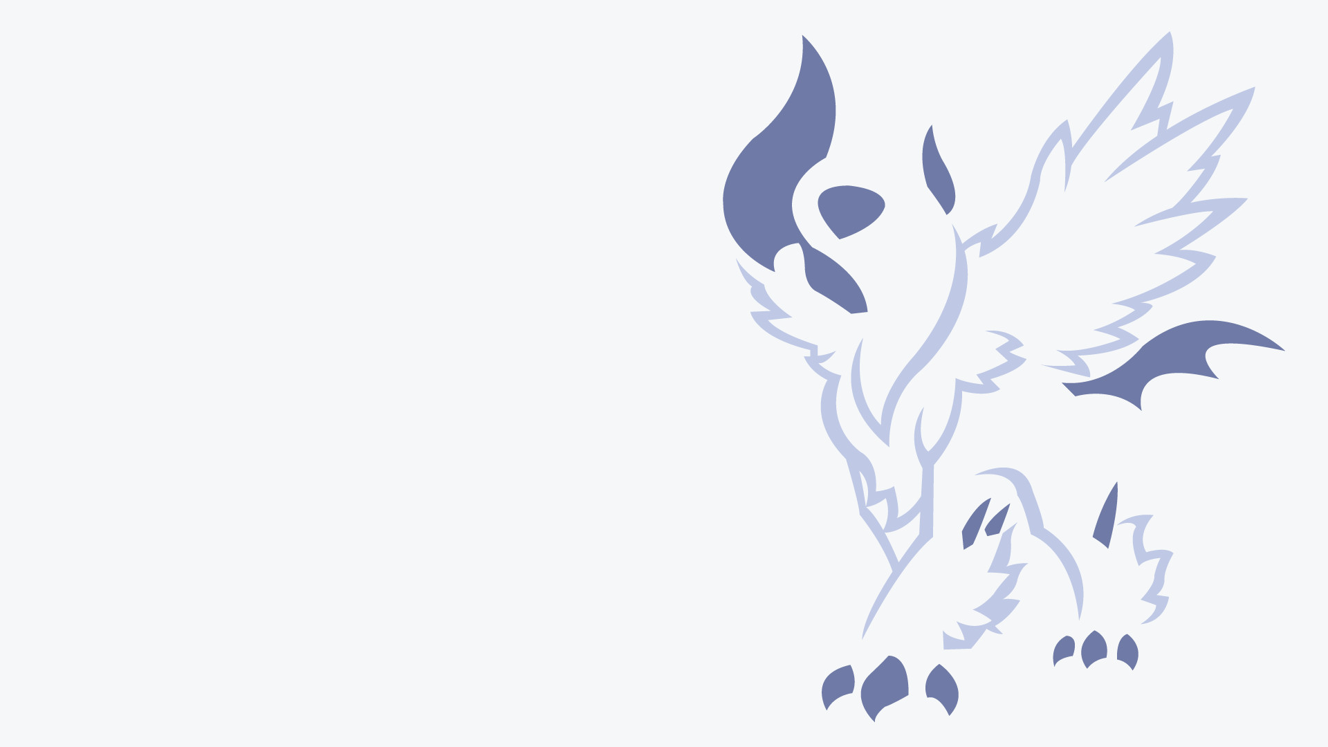 Shiny Absol Wallpapers 76 Background Pictures
