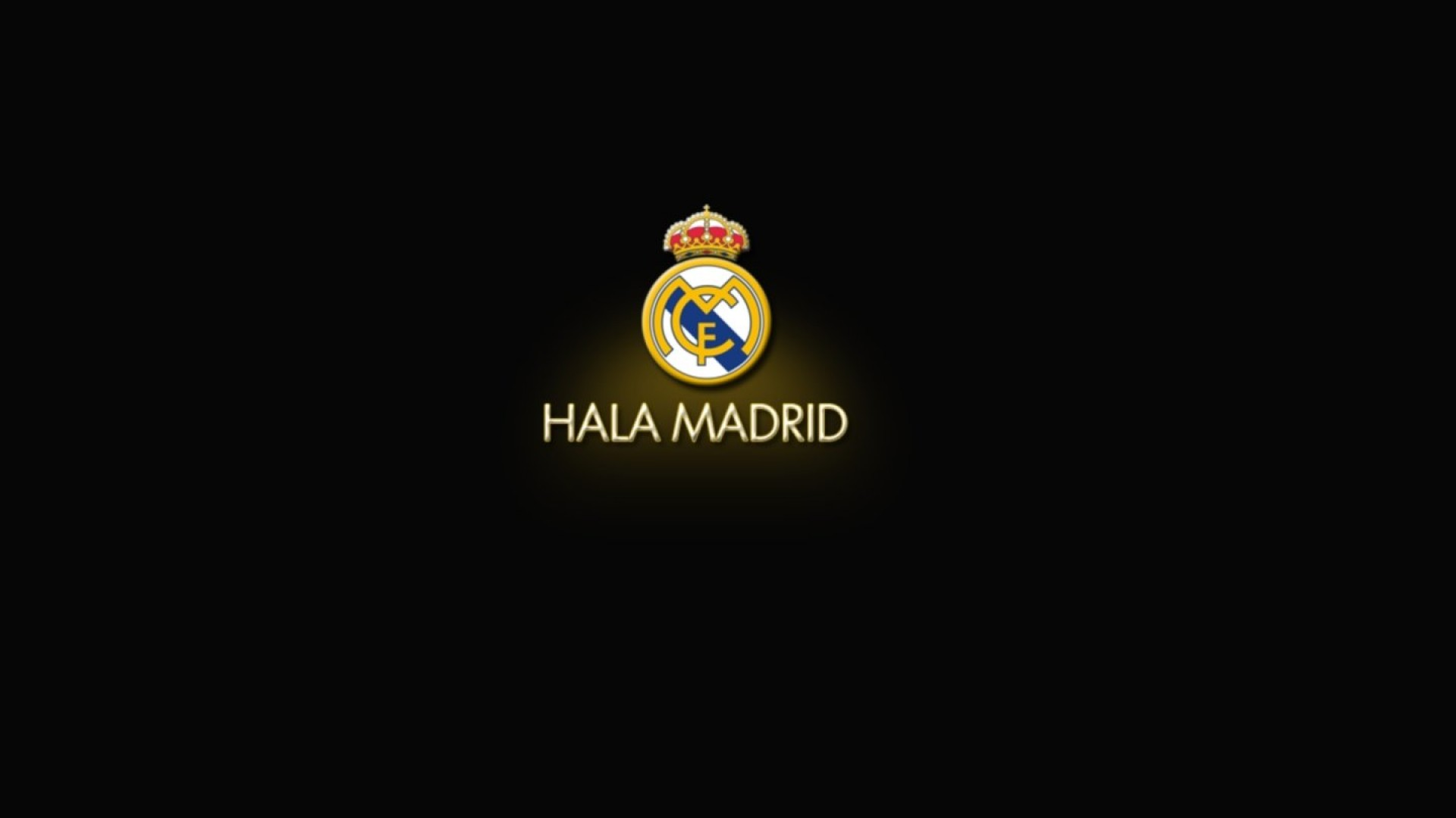 Real Madrid 2018 Wallpapers 3d 68 Background Pictures
