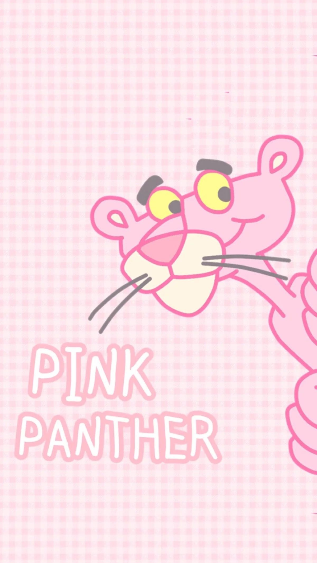 The Pink Panther Wallpapers 61 Background Pictures