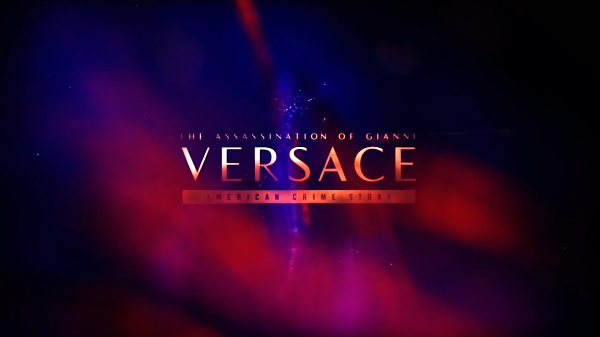 Versace Wallpapers 54 Background Pictures