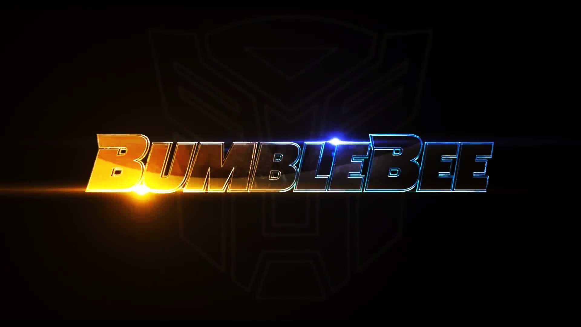 Bumblebee 2018 Wallpapers Hd 56 Background Pictures