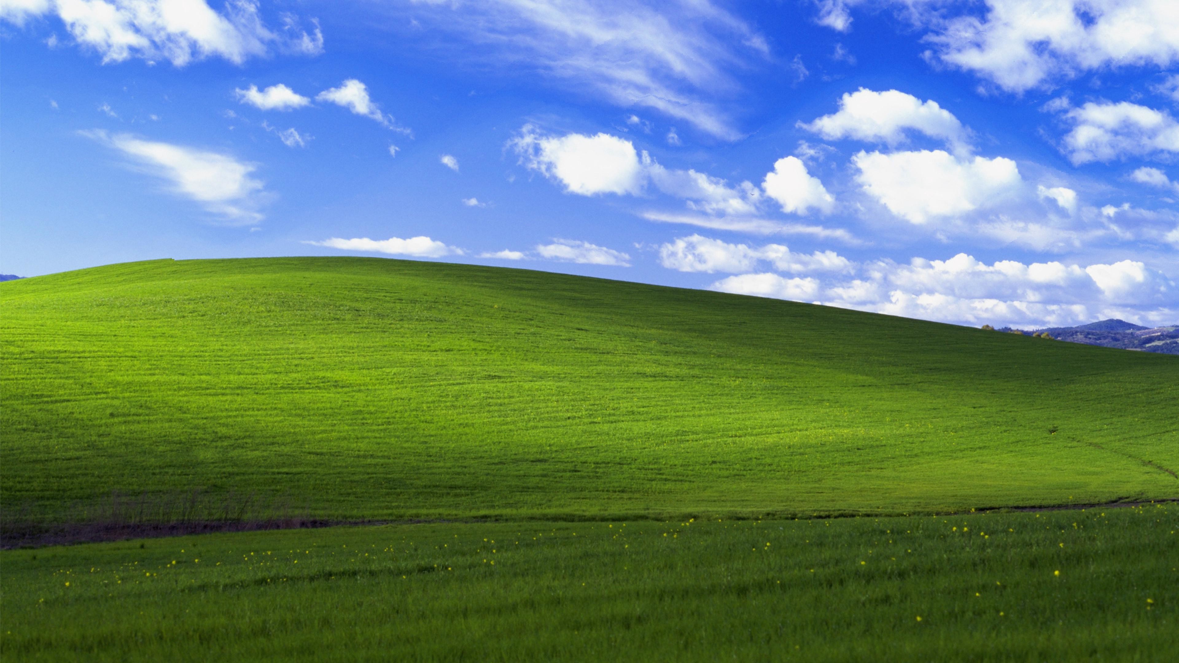 windows xp wallpapers hd (54+ background pictures)