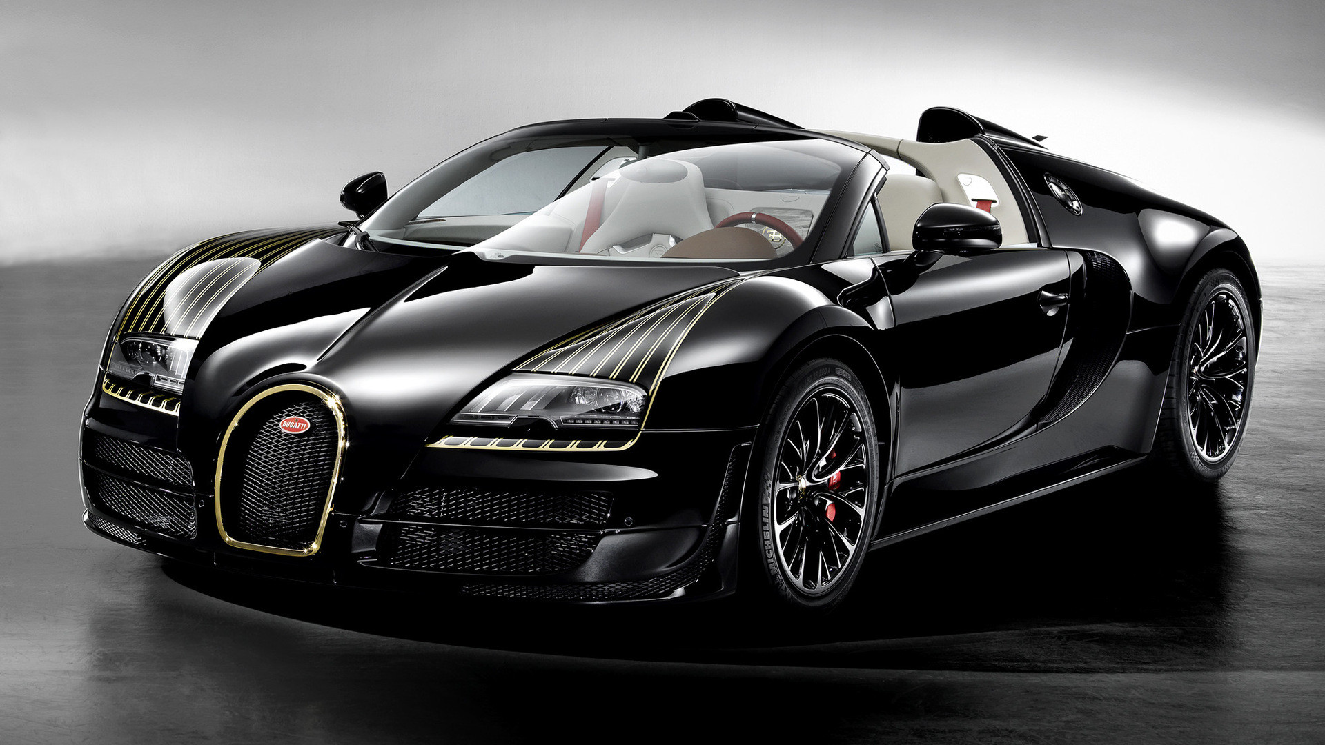 Bugatti Veyron Wallpapers Hd 73 Background Pictures