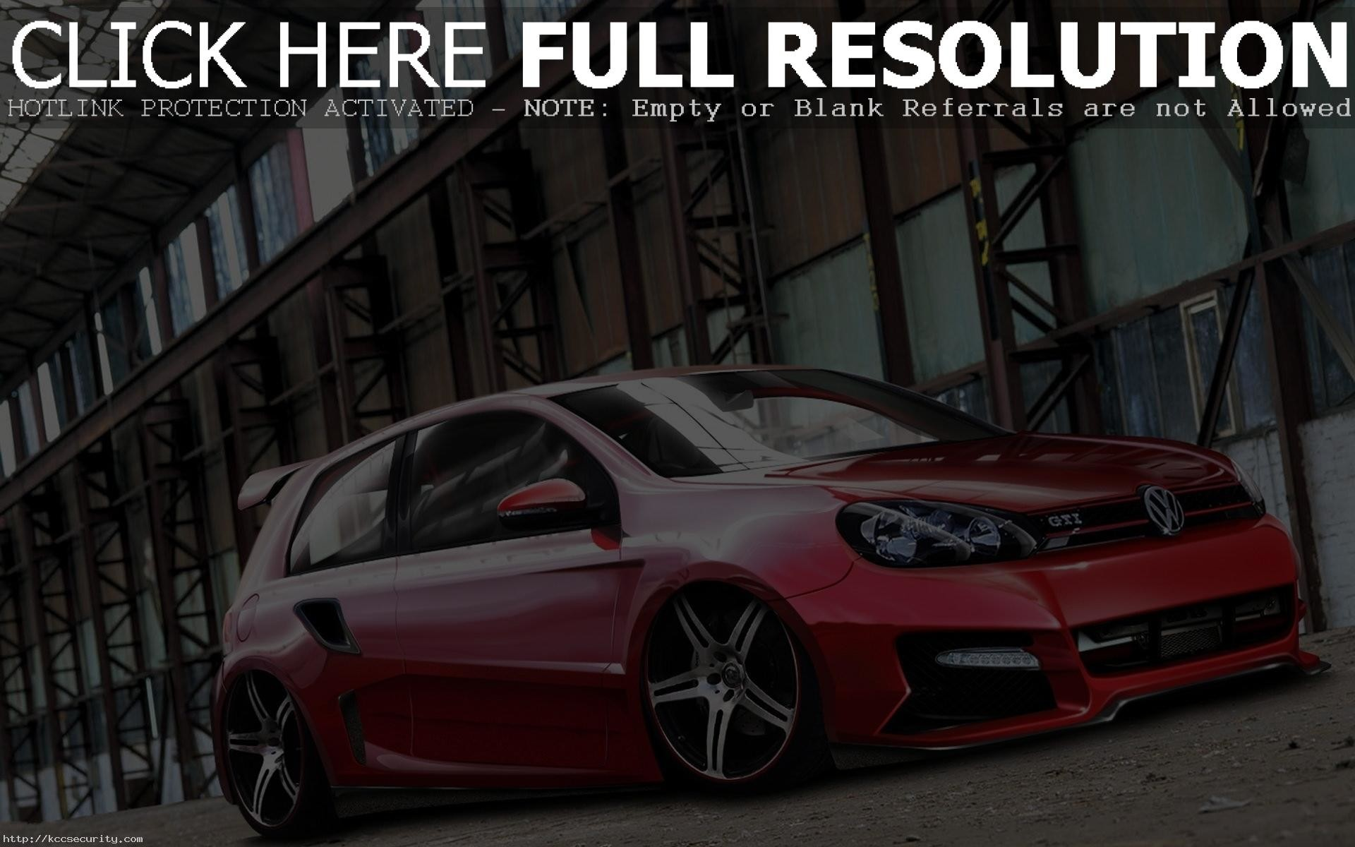 VW GTI vs Audi RS3 vs Mercedes-AMG A45 crankandpiston Wallpapers-6