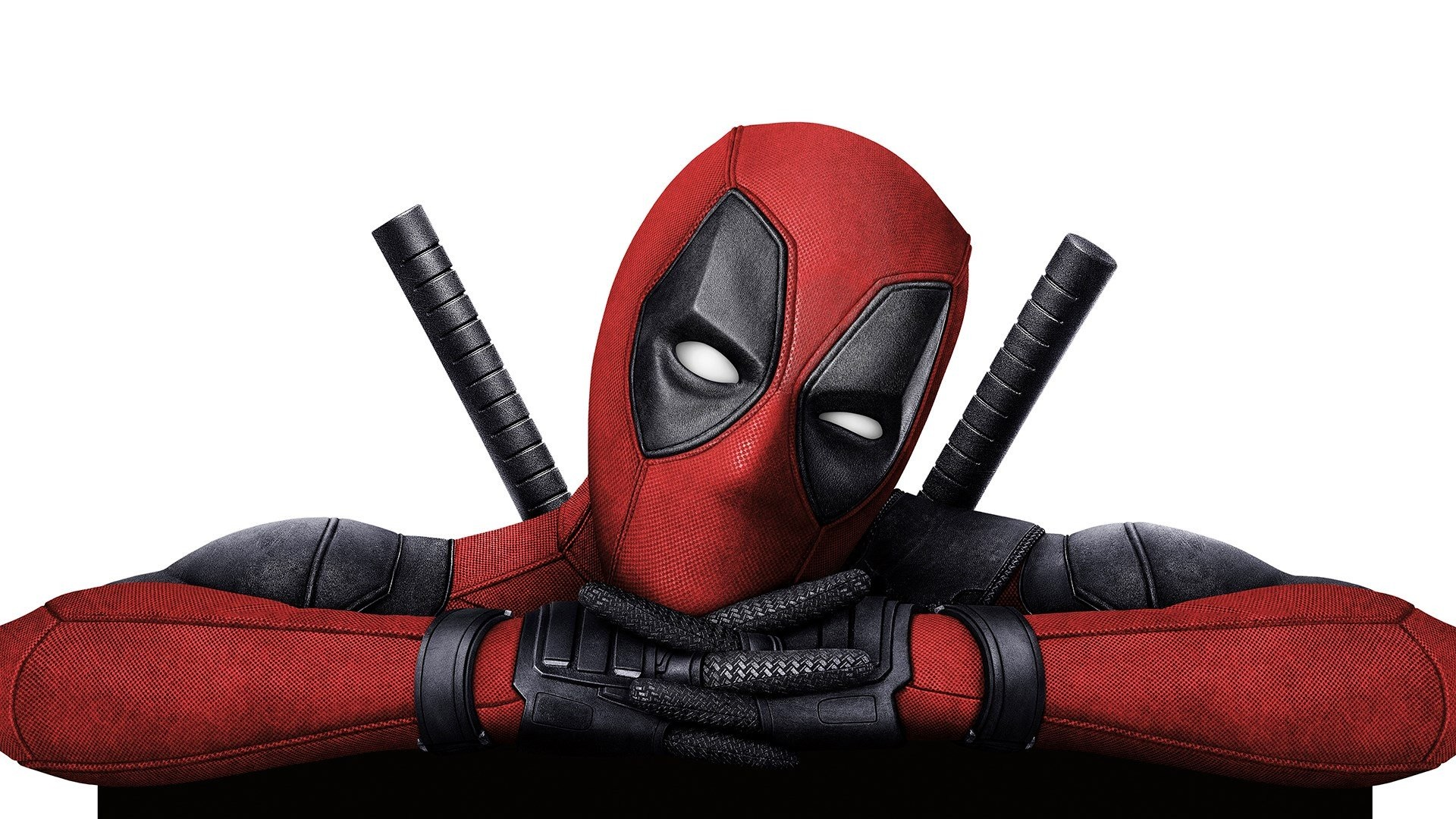 Deadpool Wallpapers 79 Background Pictures