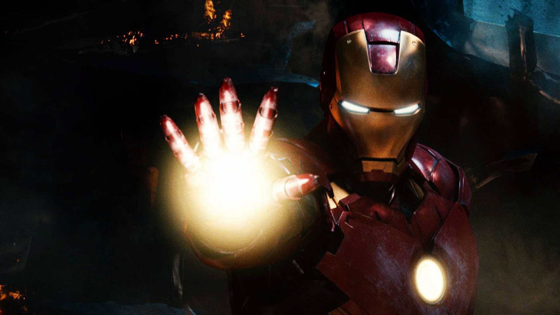 iron man 2 wallpapers hd (76+ background pictures)