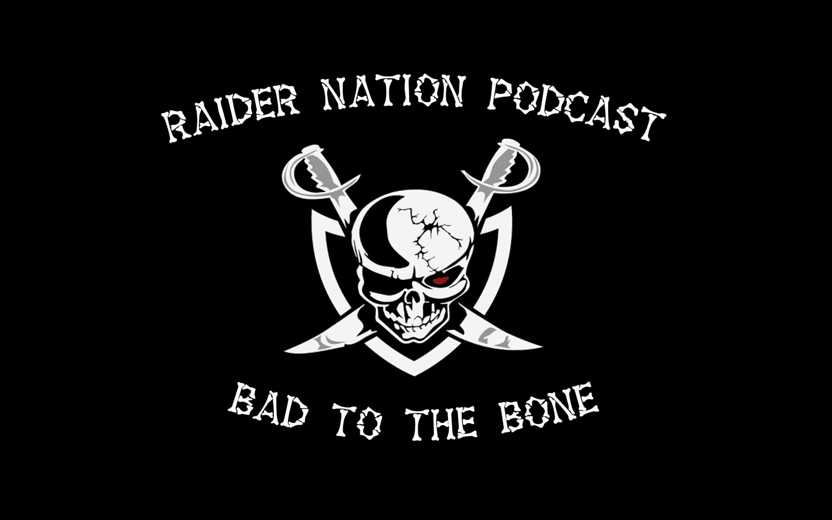 Raiders Wallpapers (84+ background pictures)