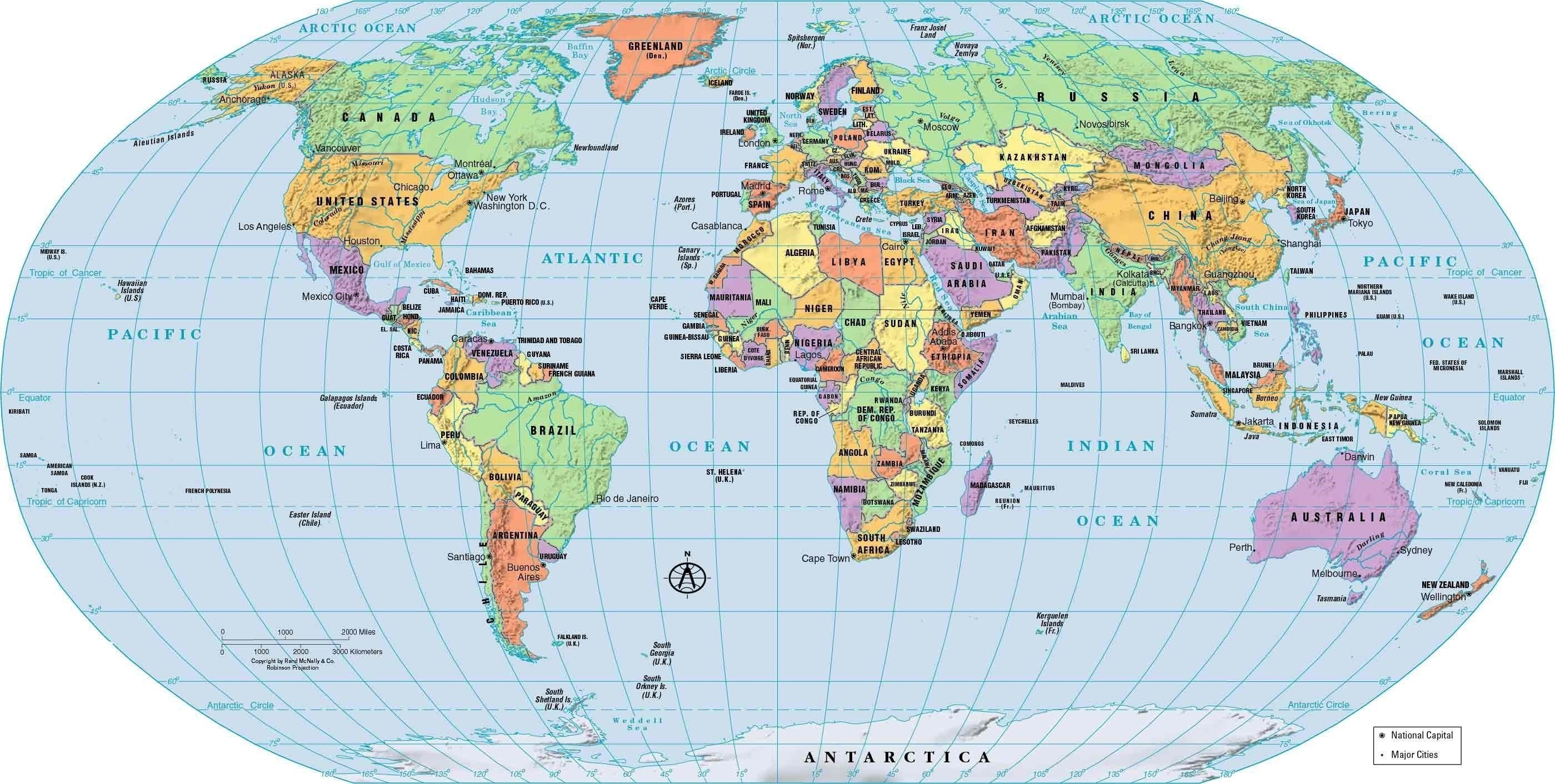 World map wallpapers high resolution 66 background pictures 2000x1212 map wallpaper download free beautiful high resolution wallpapers world for mobile gumiabroncs Choice Image