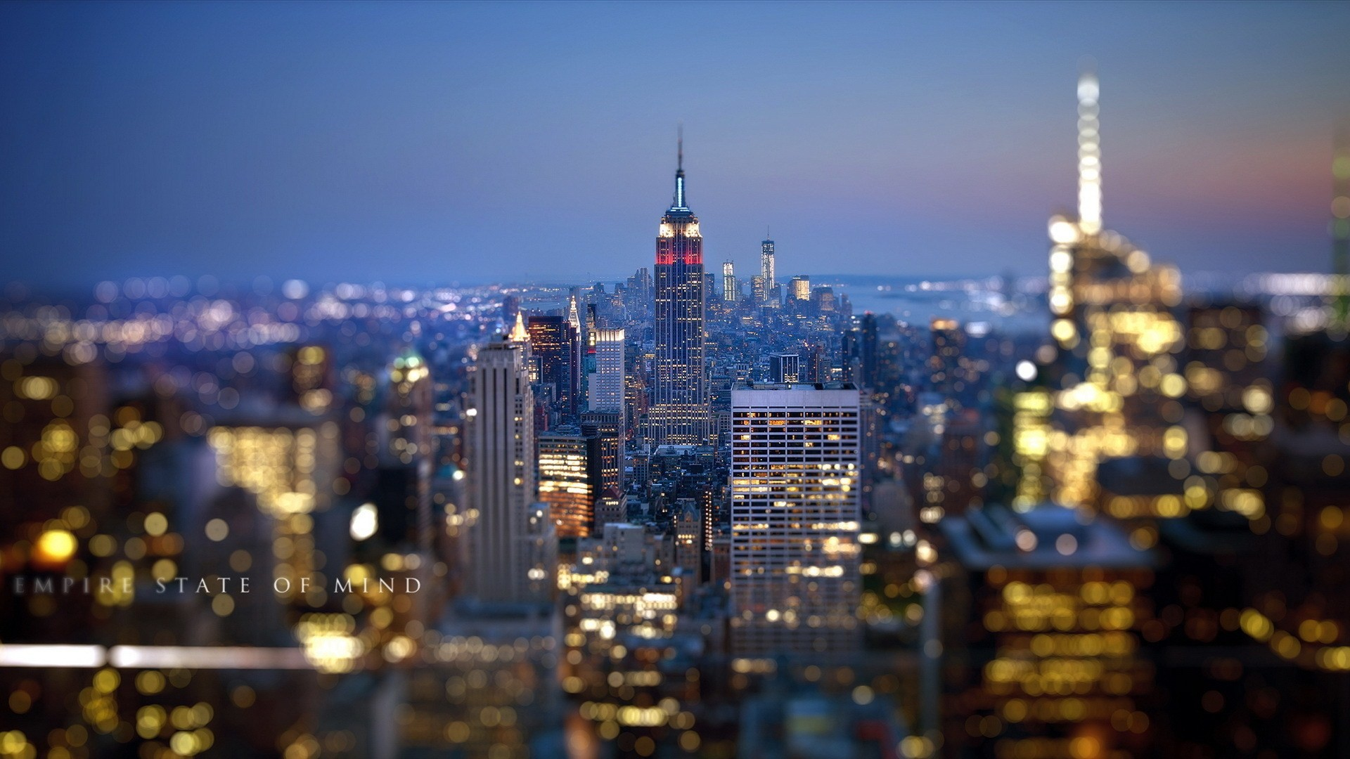 Wallpapers New York City 71 Background Pictures