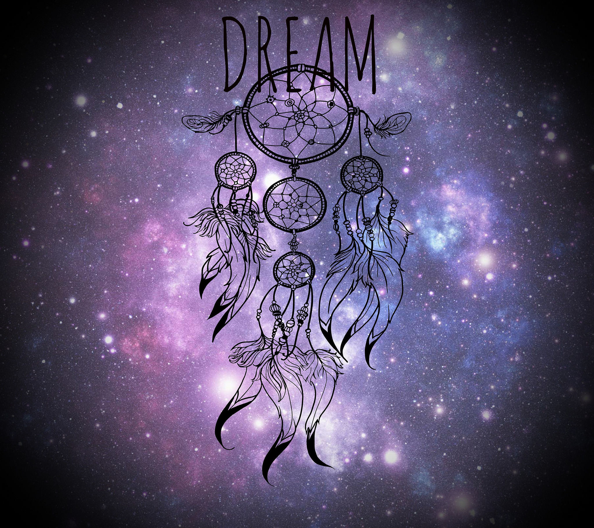 Dreamcatcher Wallpapers (81+ Background Pictures