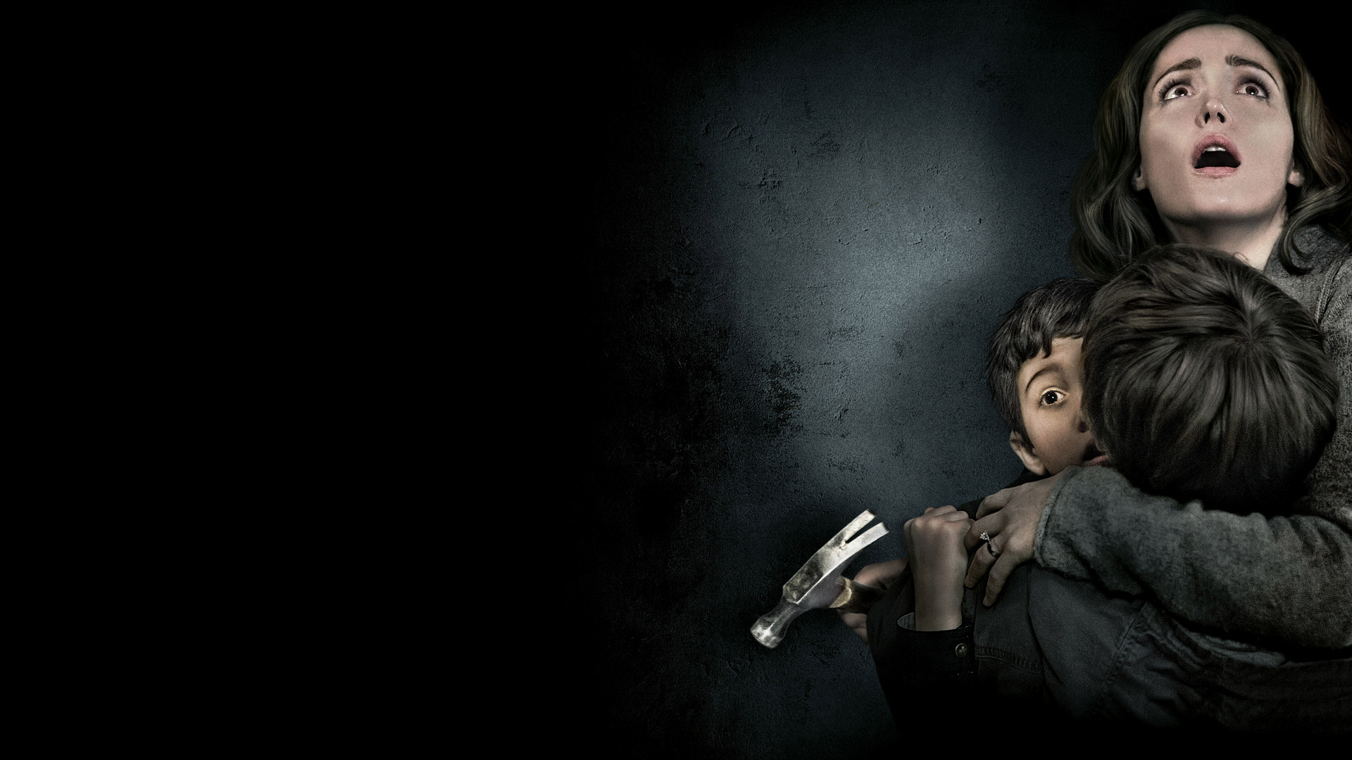 Insidious Wallpapers 72 Background Pictures
