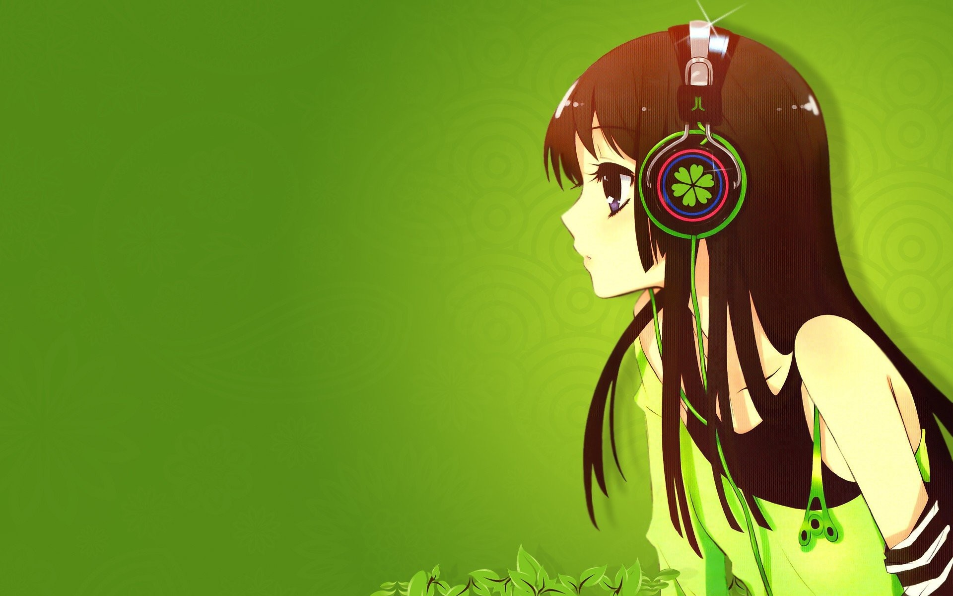 Cool Headphones Wallpapers 60 Background Pictures