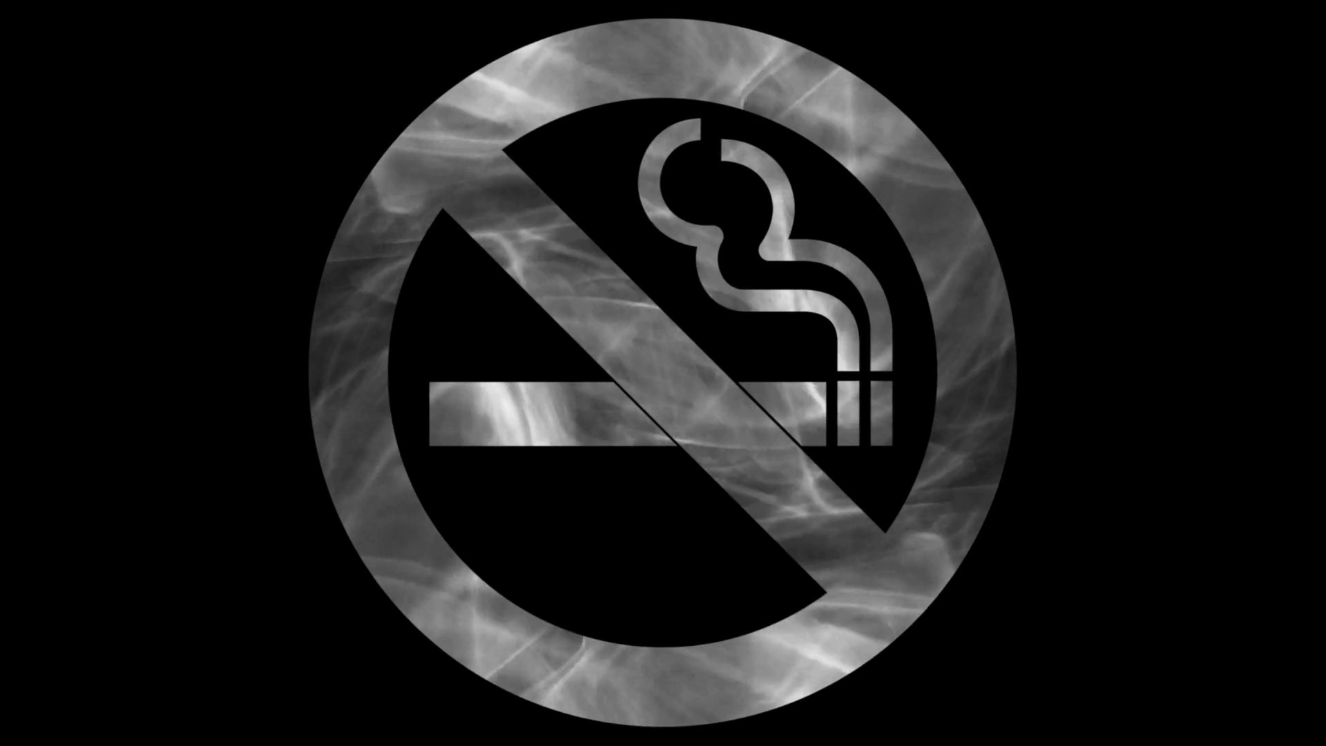No Smoking Wallpapers 64 Background Pictures
