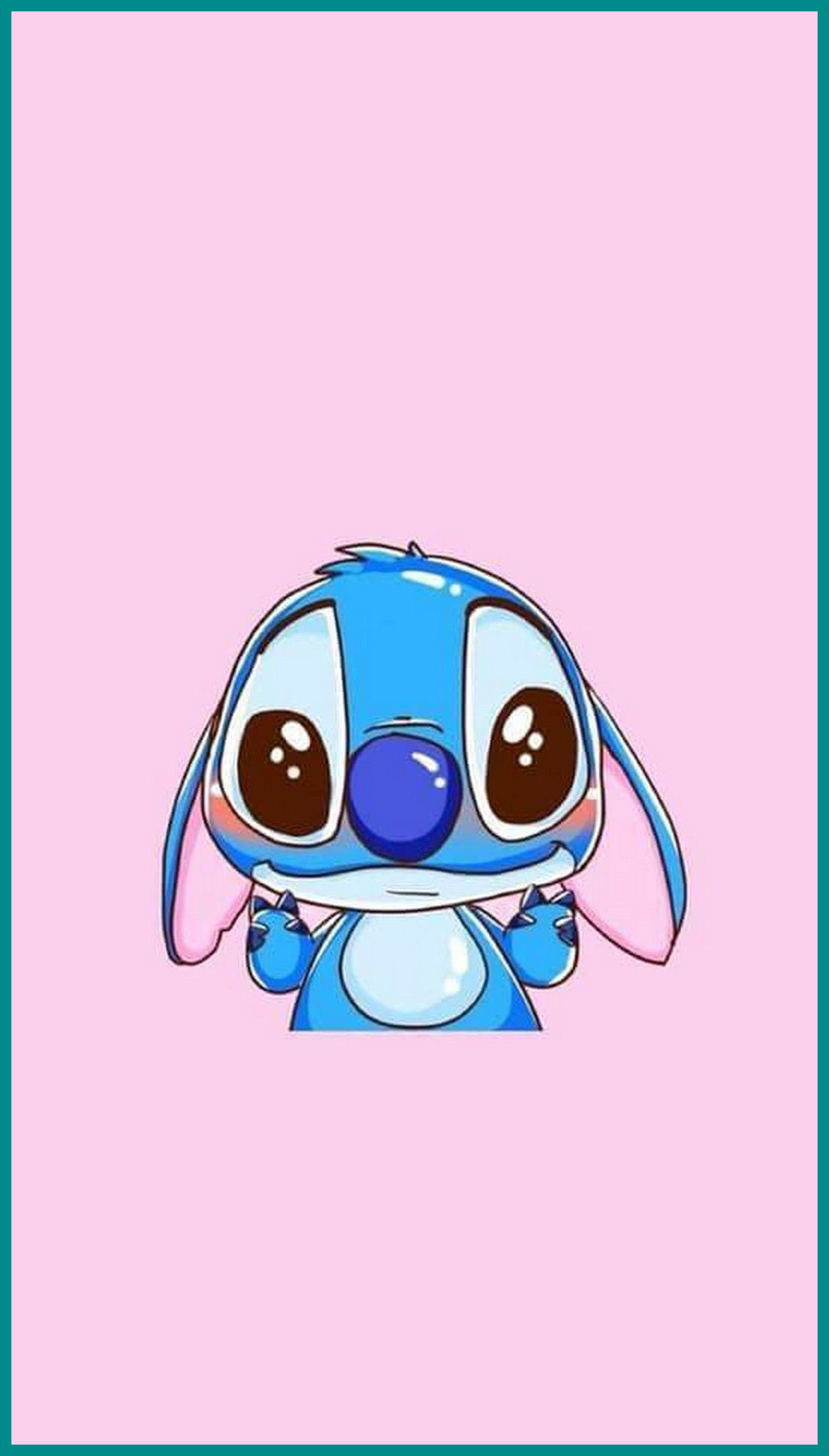 Paper Craft Graceful Cute Stitch Pictures 6 Wallpaper For Mobile Android