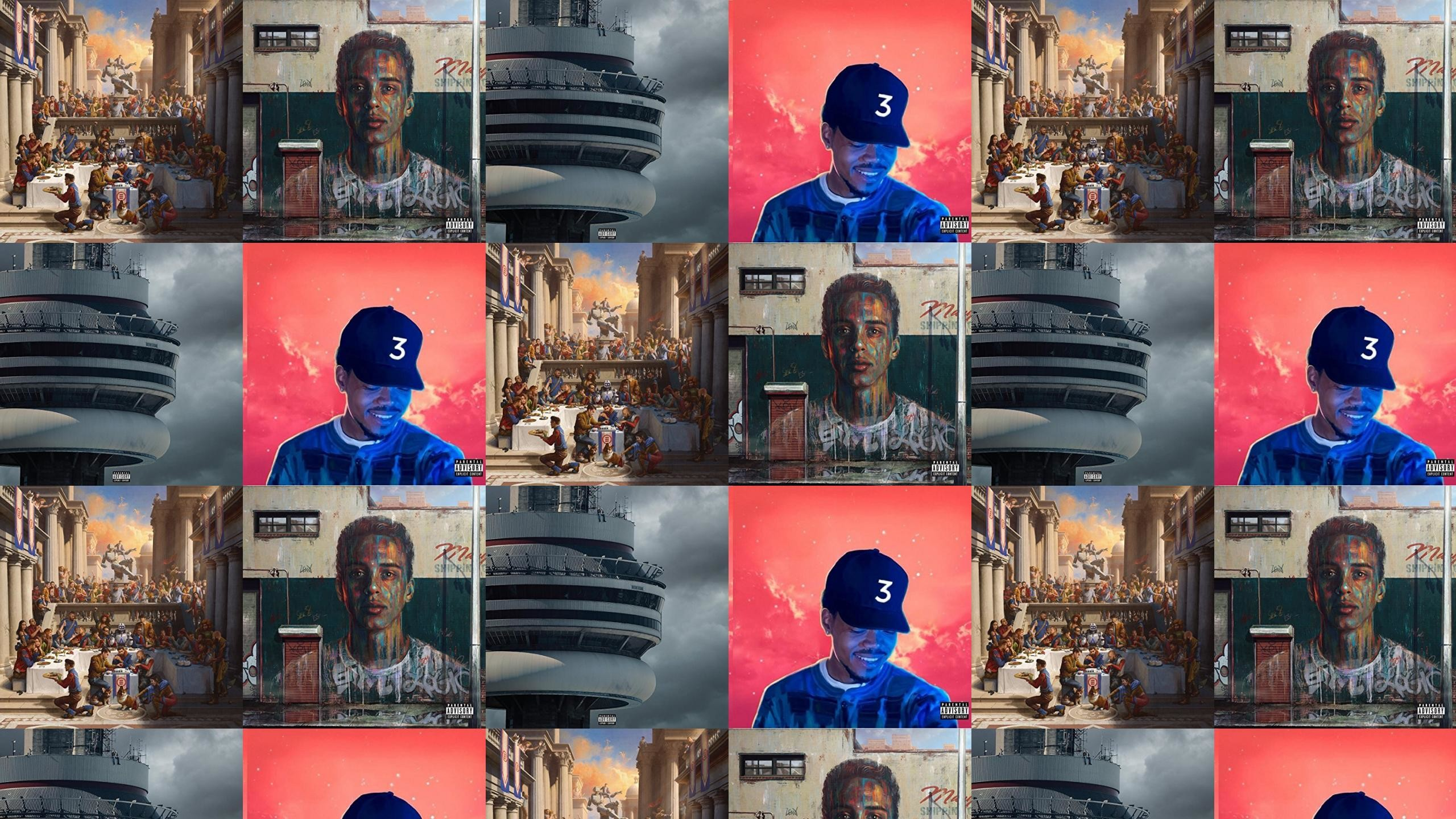 Chance The Rapper Wallpapers 74 Background Pictures