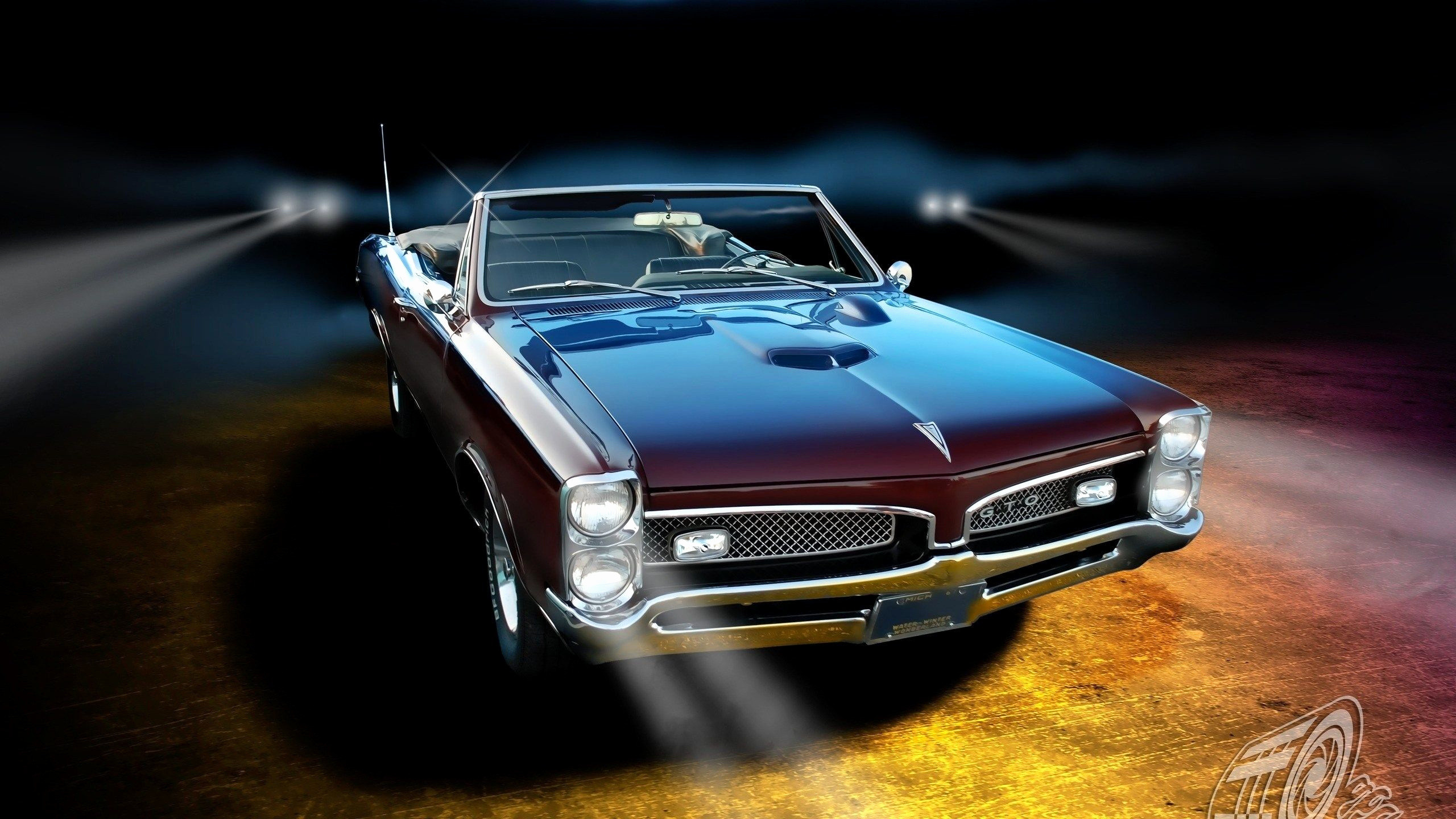 Old Cars Wallpapers 77 Background Pictures