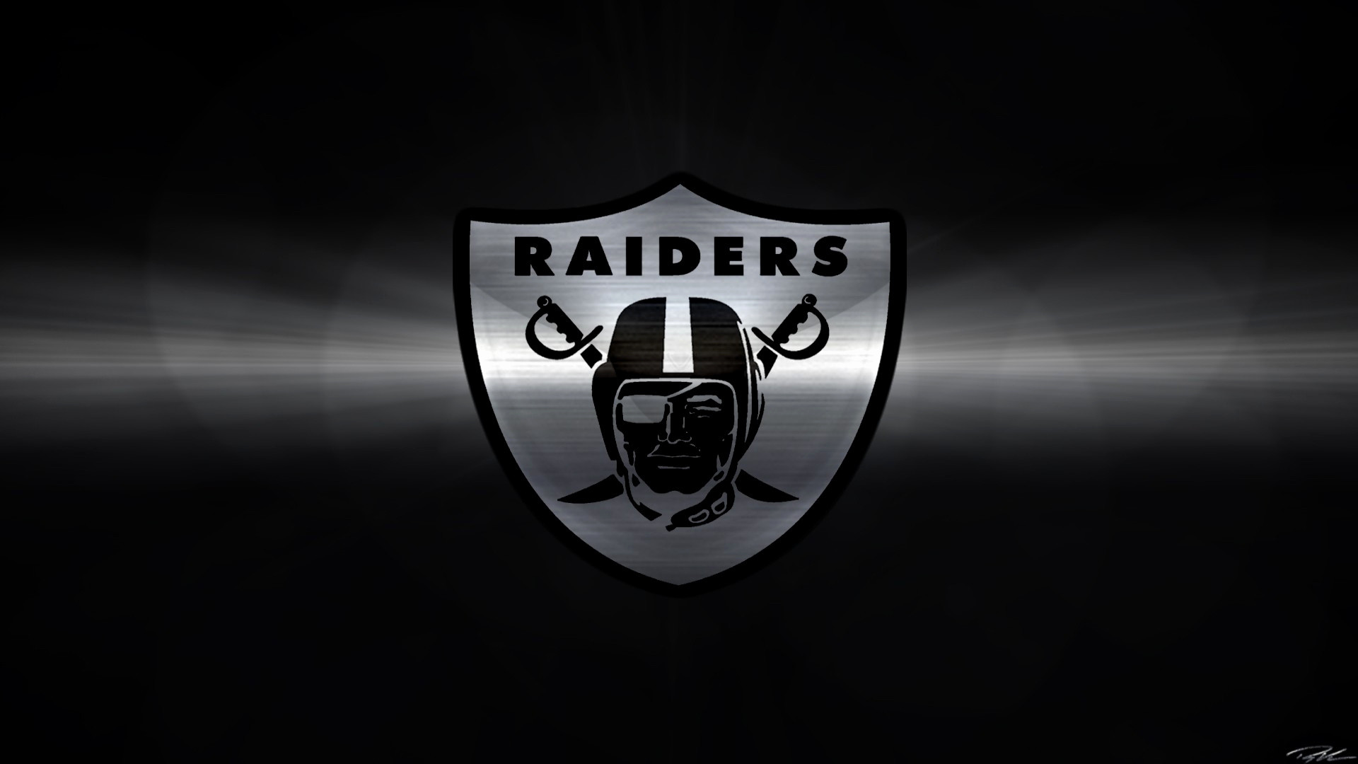 1920x1080 Free Download Raiders Backgrounds from free oakland raiders wallpapers , image .