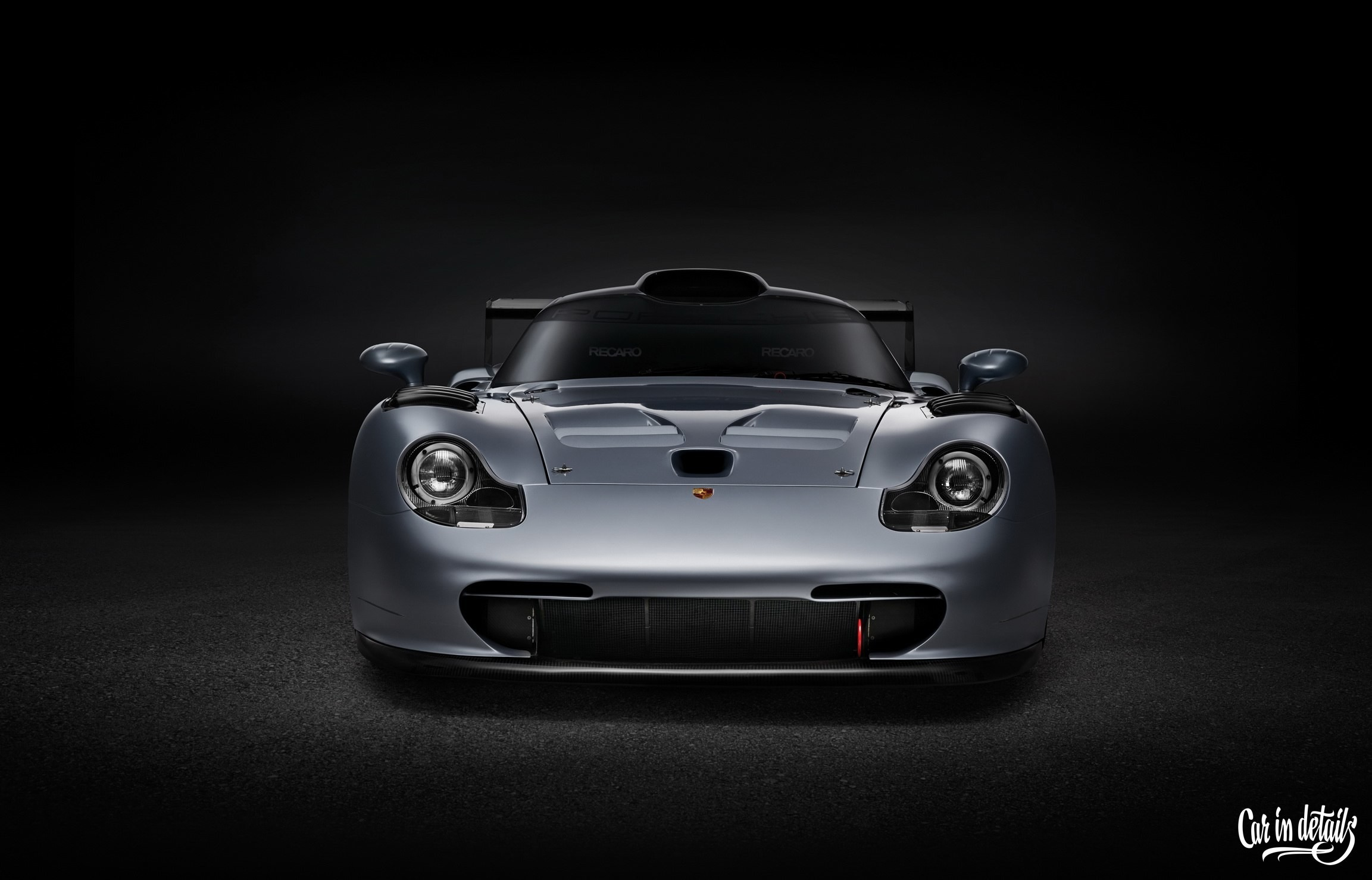 Street Race Cars Wallpapers 65 Background Pictures