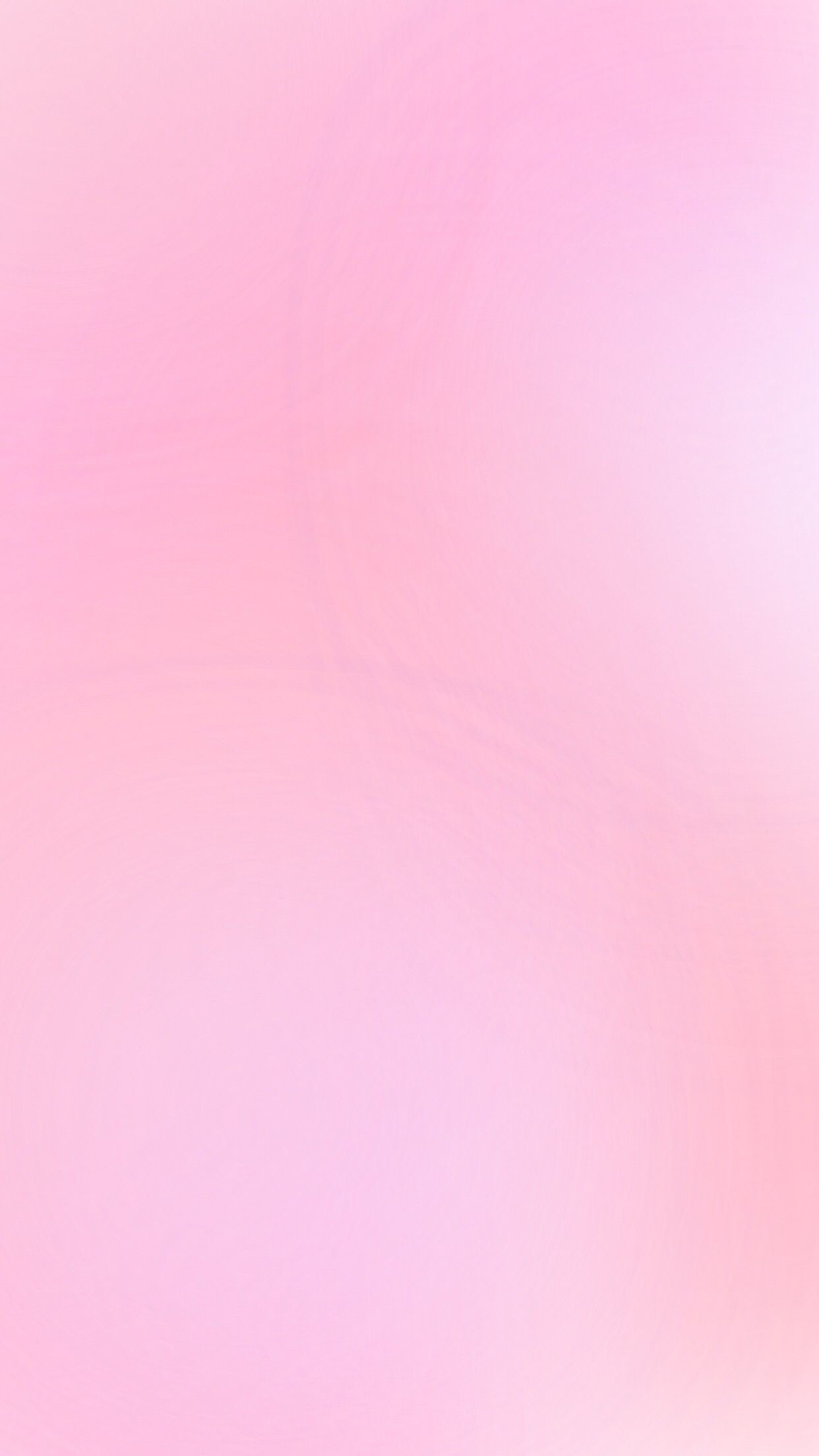 Pastel Wallpapers (74+ background pictures)