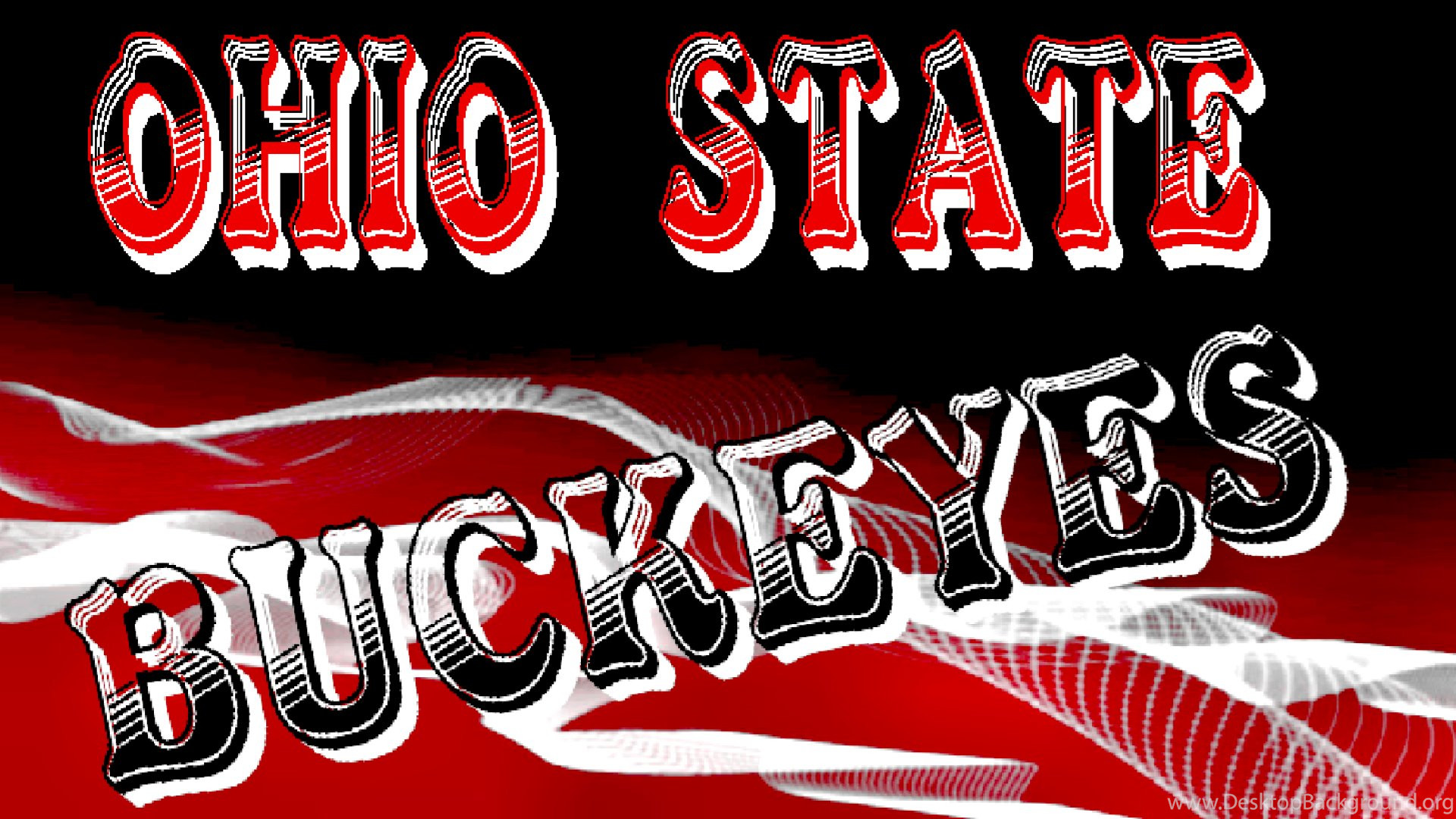 1920x1080 OHIO STATE BUCKEYES Ohio State Football Wallpaper 29089200