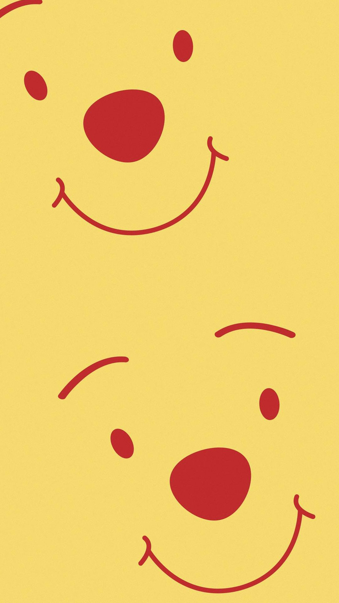 Wallpapers Pooh Bear (72+ background pictures)