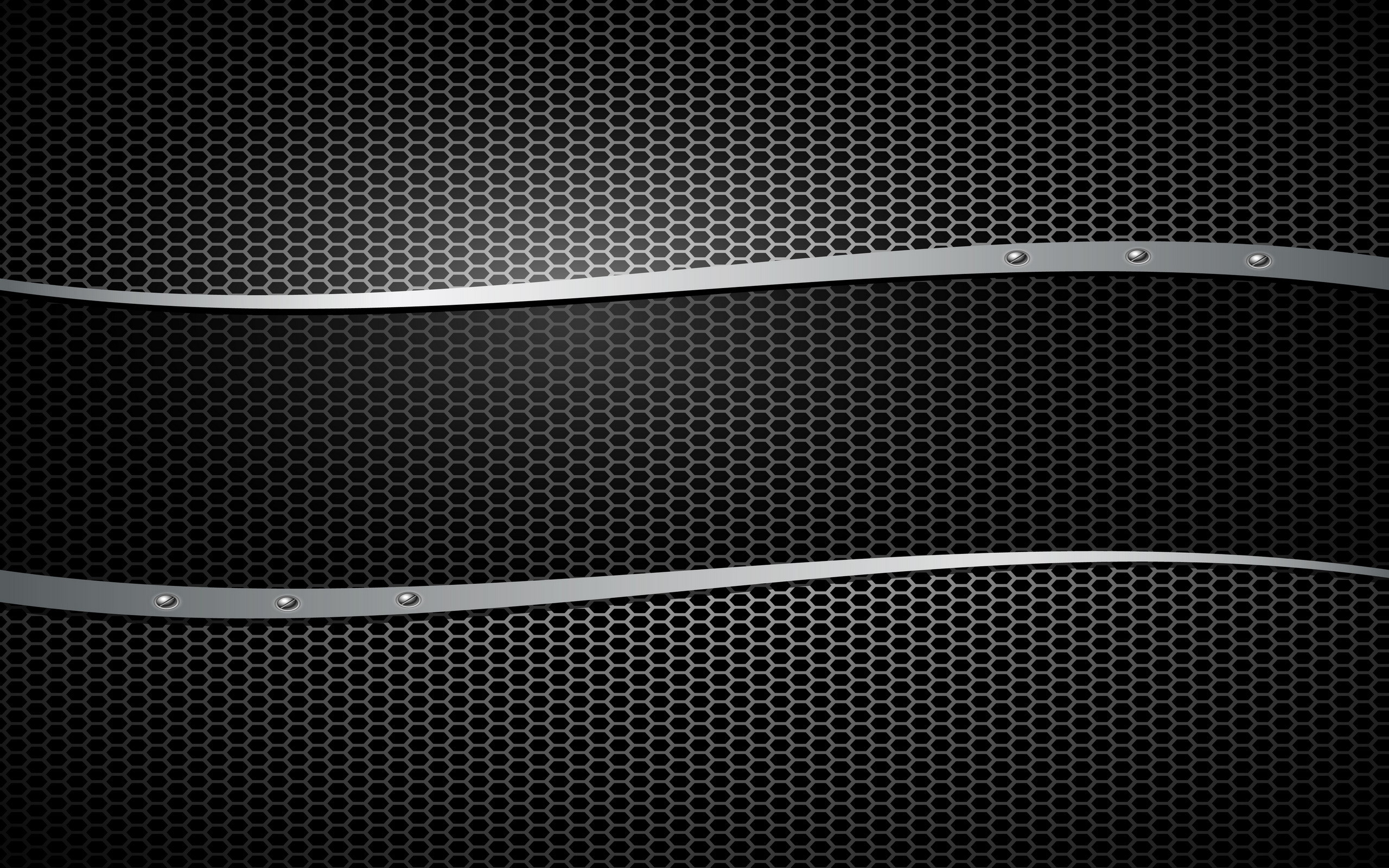metal wallpapers 64 background pictures